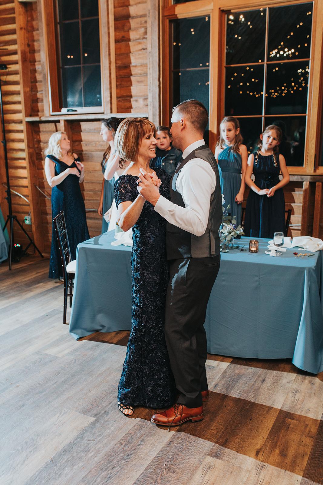 brielle-davis-events-48-fields-wedding-0452.jpg
