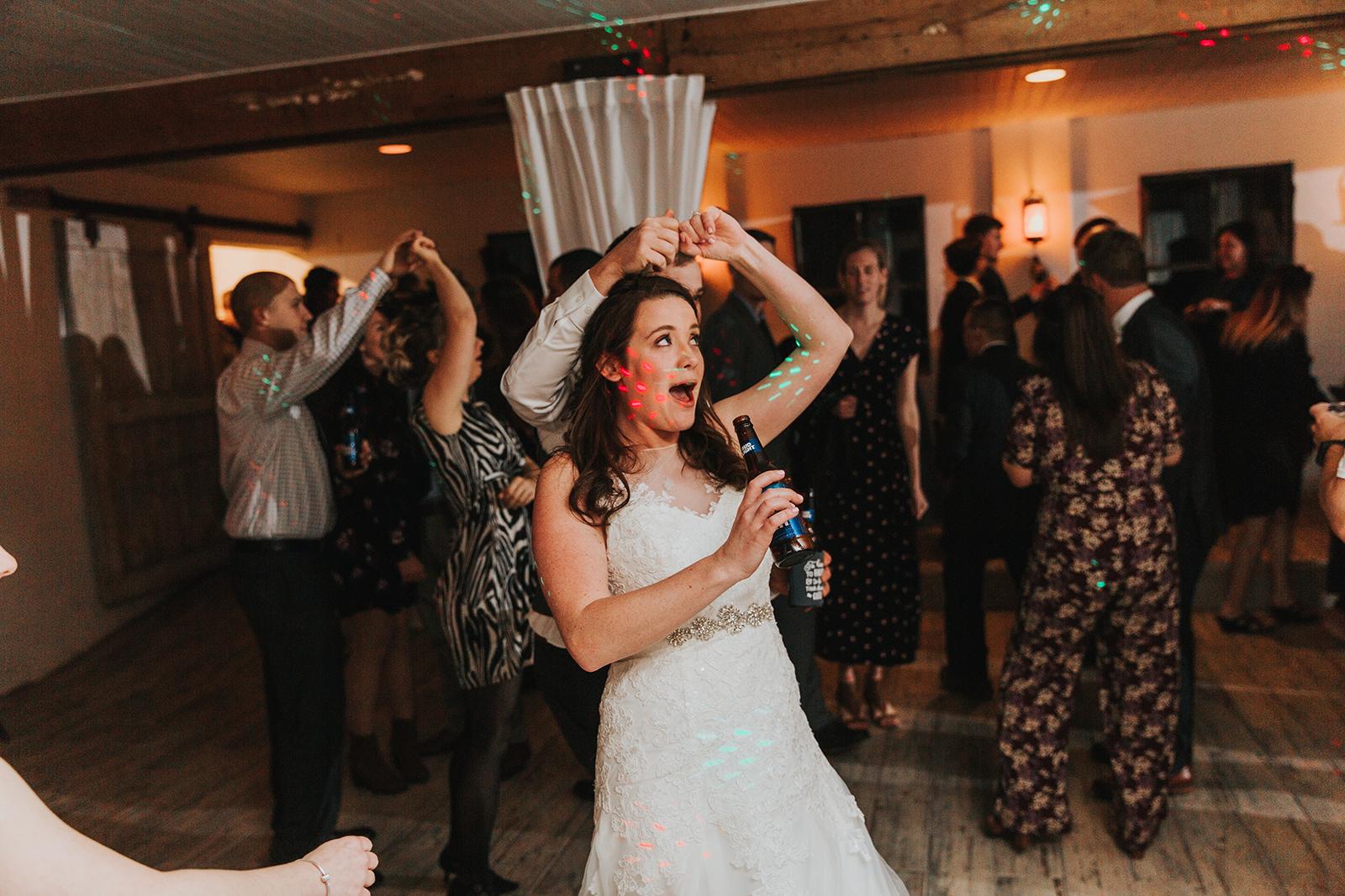 brielle-davis-events-48-fields-wedding-0486.jpg