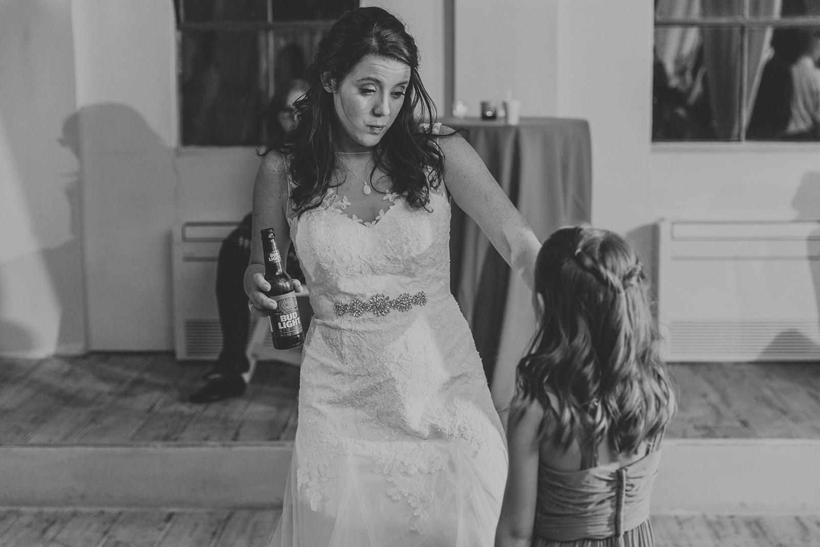 brielle-davis-events-48-fields-wedding-0471.jpg