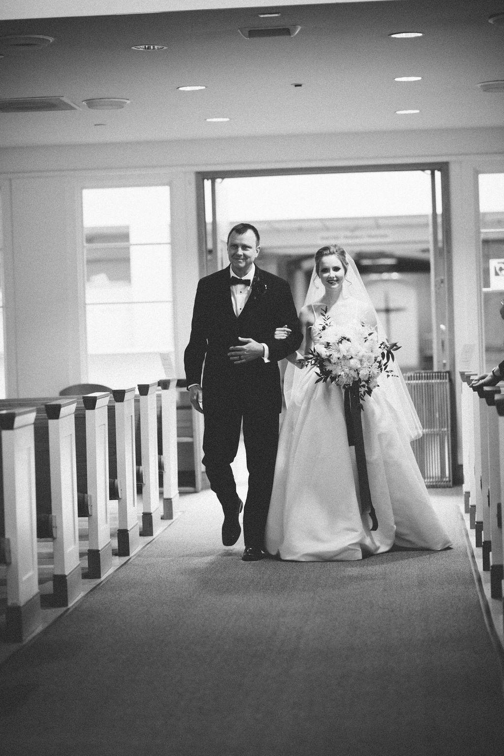 brielle-davis-events-shadow-creek-wedding-annie-david-ceremony-bride-walking-with-dad.jpg