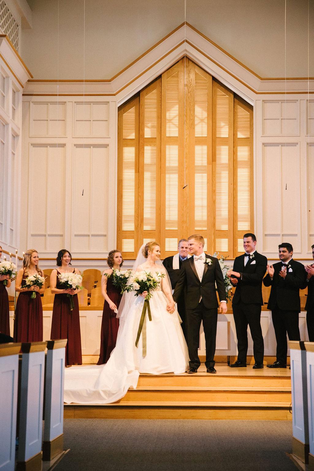 brielle-davis-events-shadow-creek-wedding-annie-david-ceremony_9236.jpg