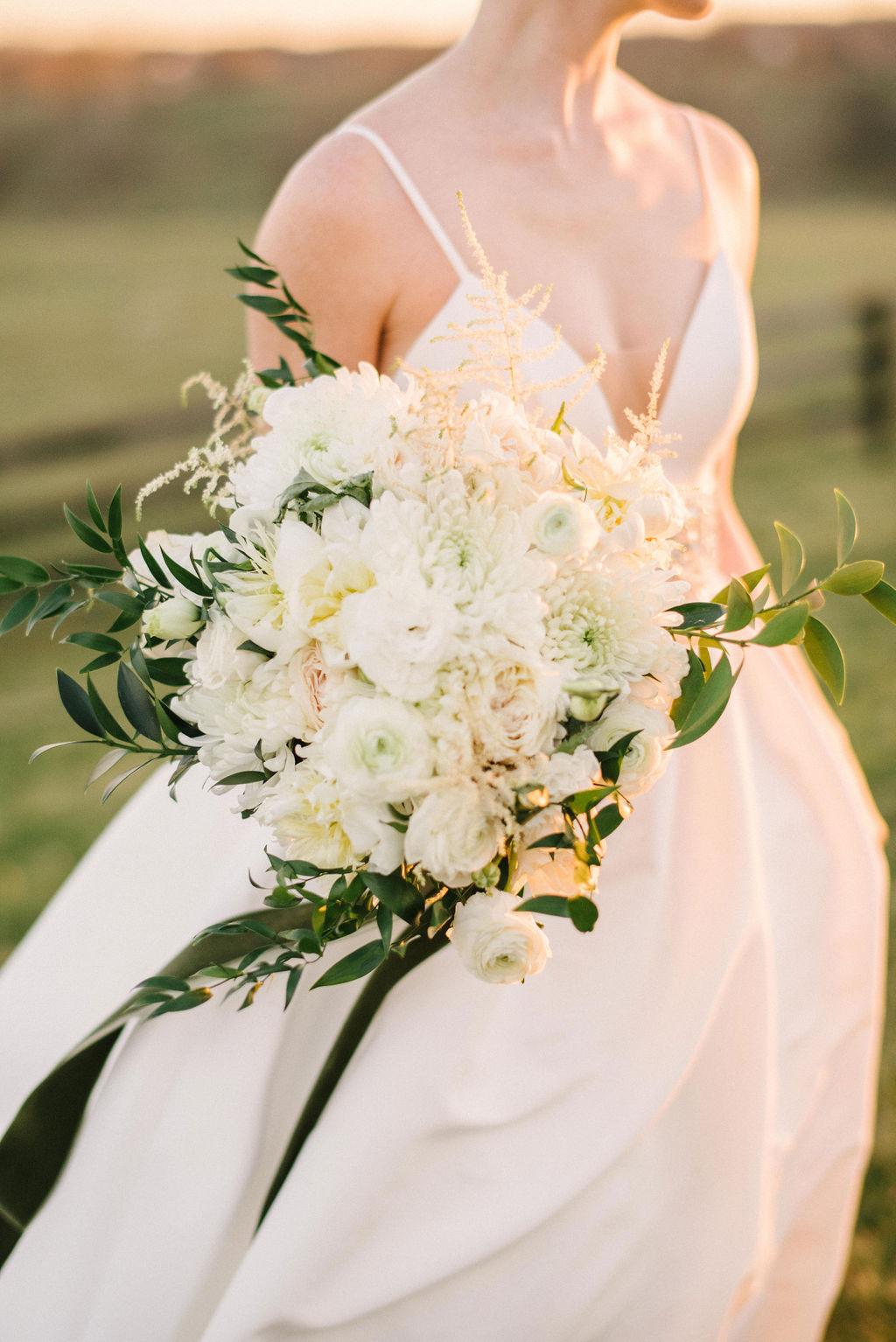 brielle-davis-events-shadow-creek-wedding-annie-david-bridal-boquet.jpg