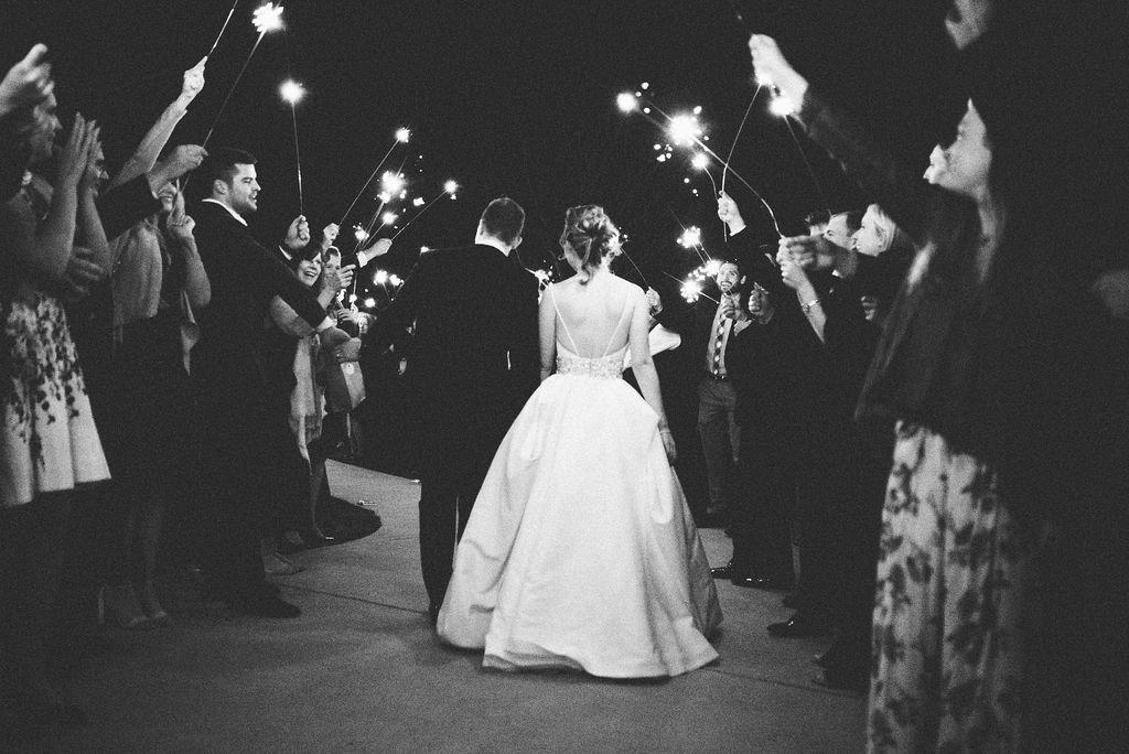 brielle-davis-events-shadow-creek-wedding-annie-david-sparkler-send-off.jpg