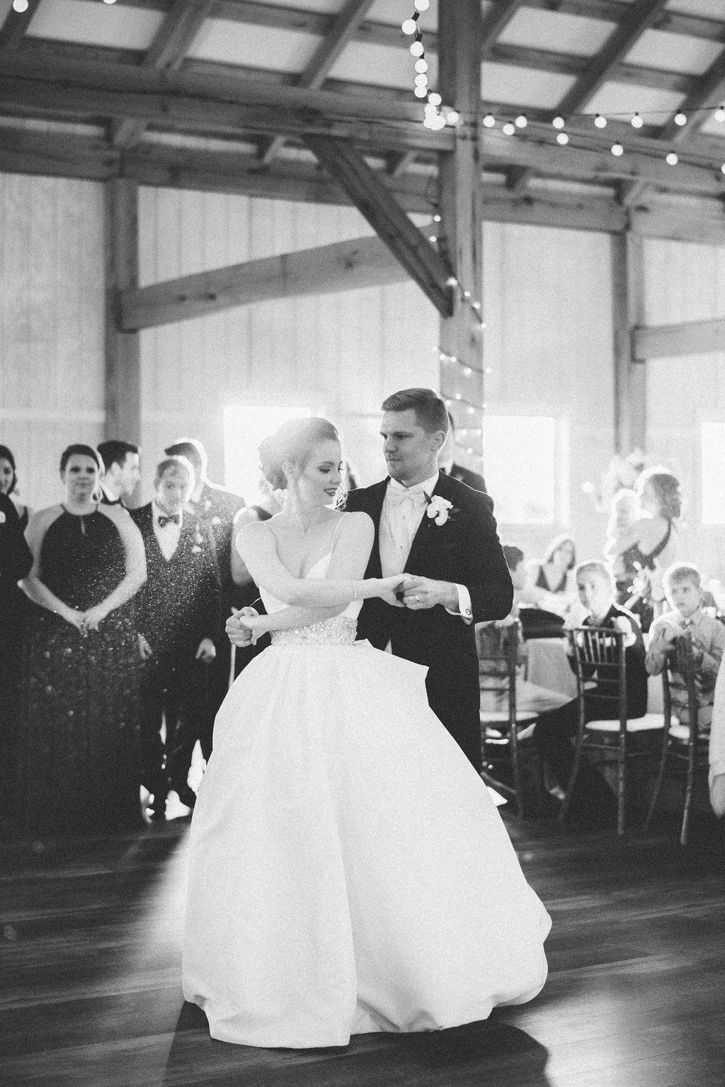 brielle-davis-events-shadow-creek-wedding-annie-david-first-dance-_9355.jpg