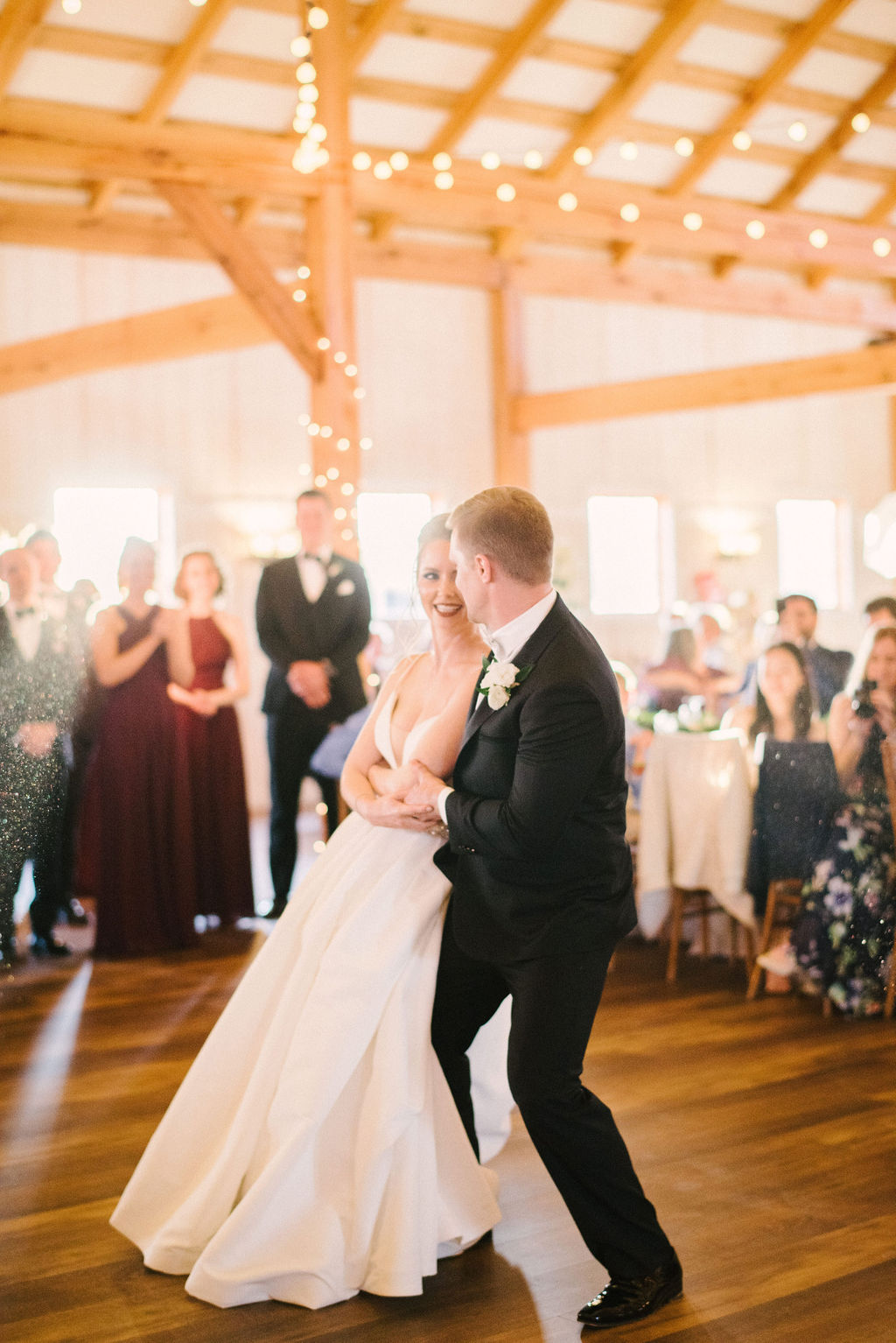 brielle-davis-events-shadow-creek-wedding-annie-david-first-dance-_9365.jpg