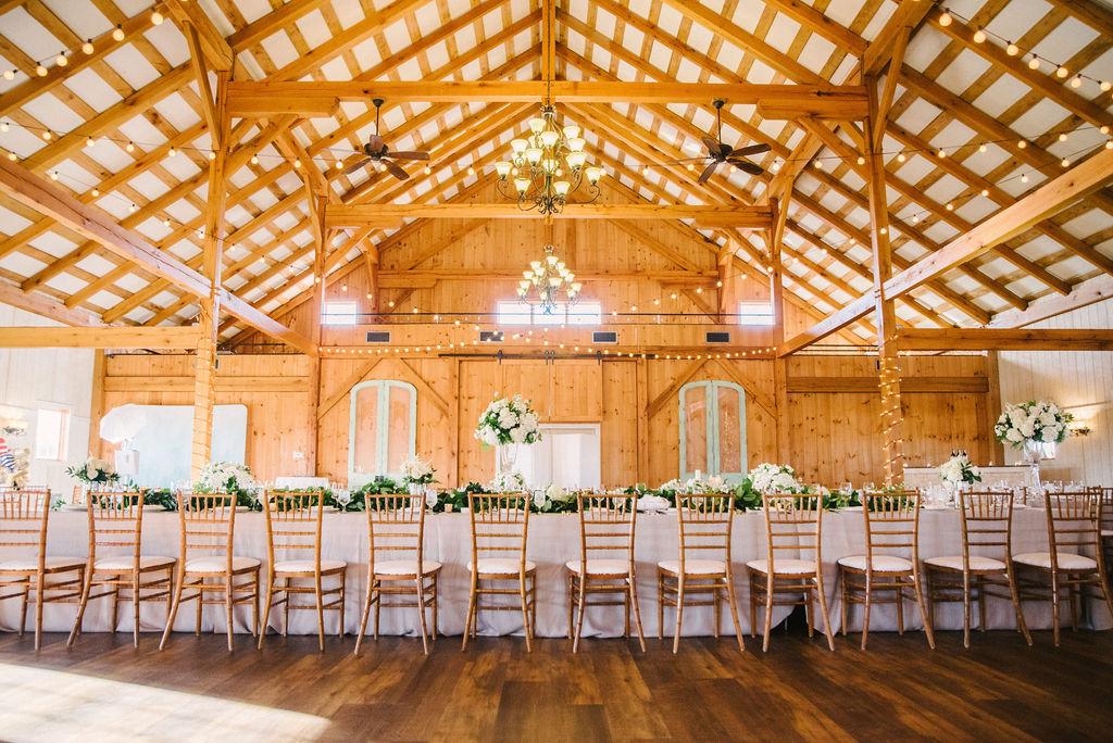 brielle-davis-events-shadow-creek-wedding-annie-david-reception-space.jpg