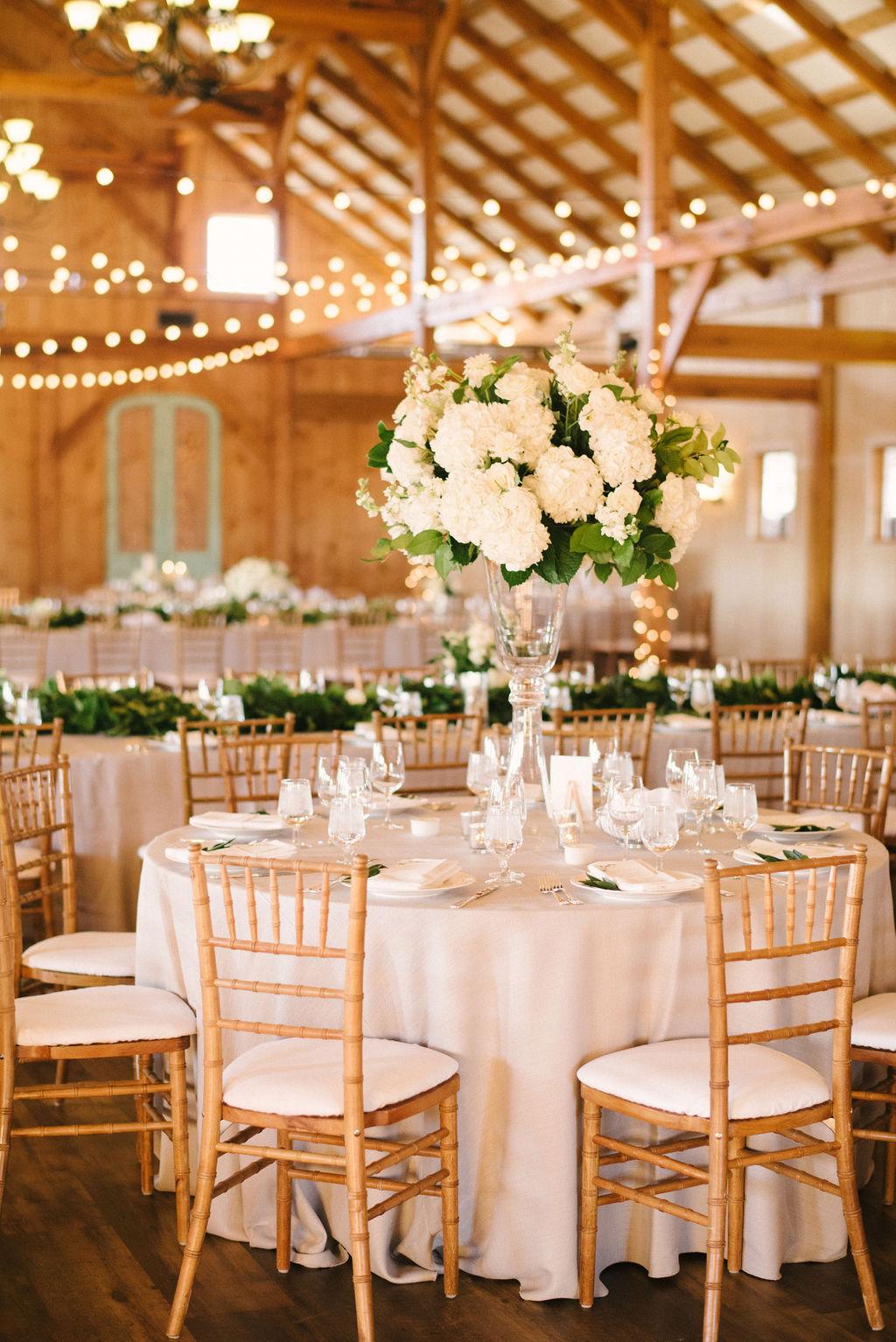 brielle-davis-events-shadow-creek-wedding-annie-david-_9221.jpg