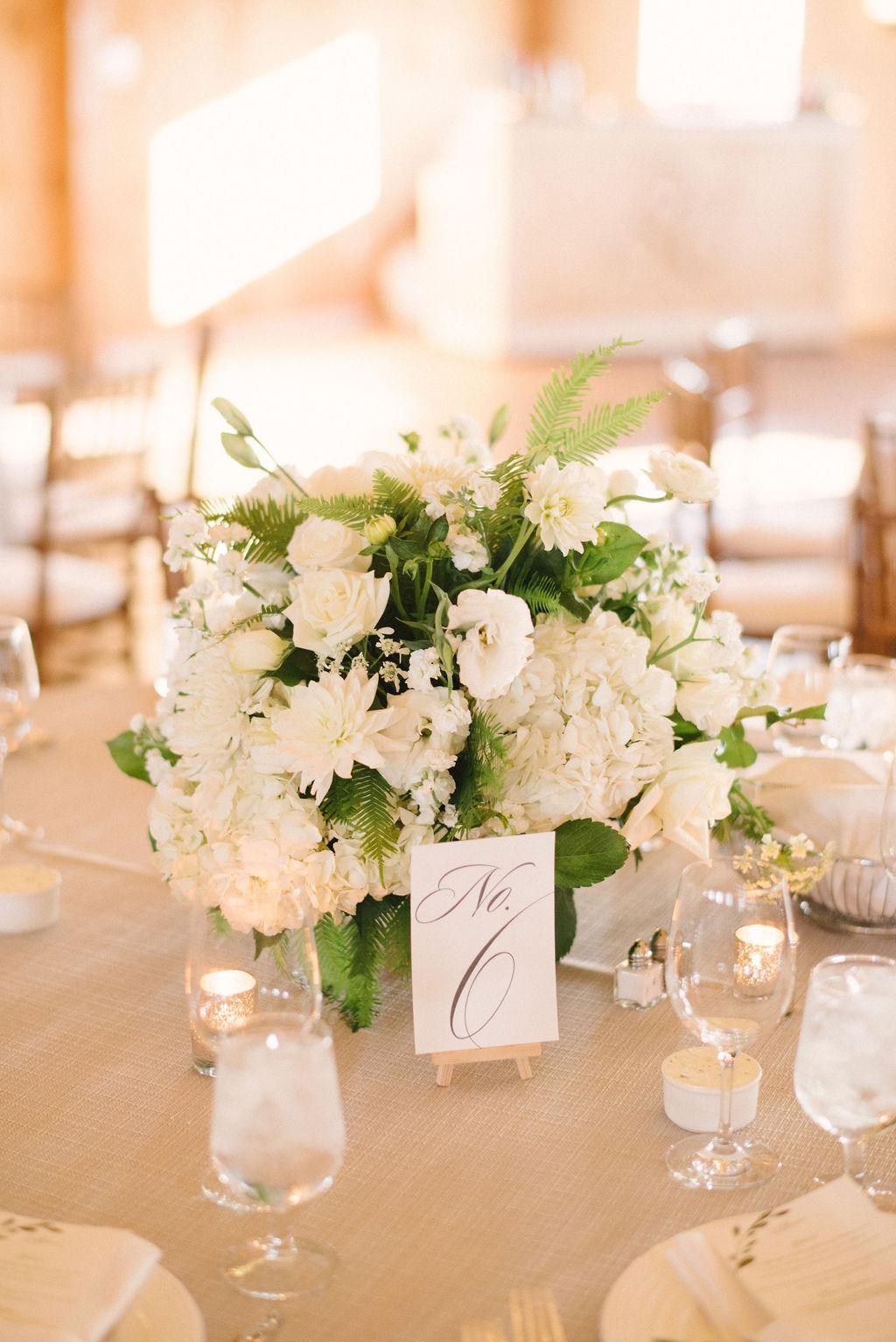 brielle-davis-events-shadow-creek-wedding-annie-david-_9218.jpg