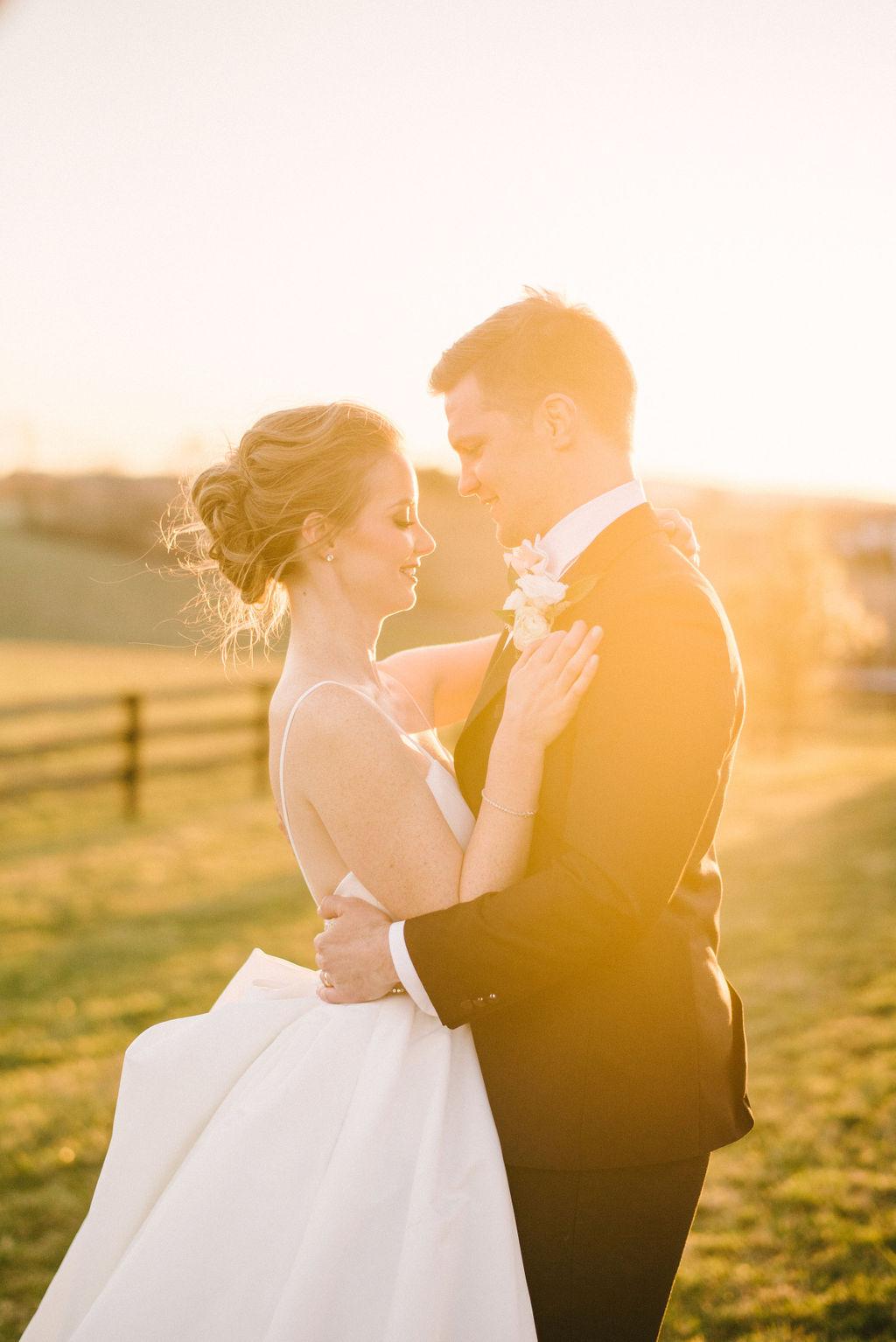 brielle-davis-events-shadow-creek-wedding-annie-david-_9460.jpg