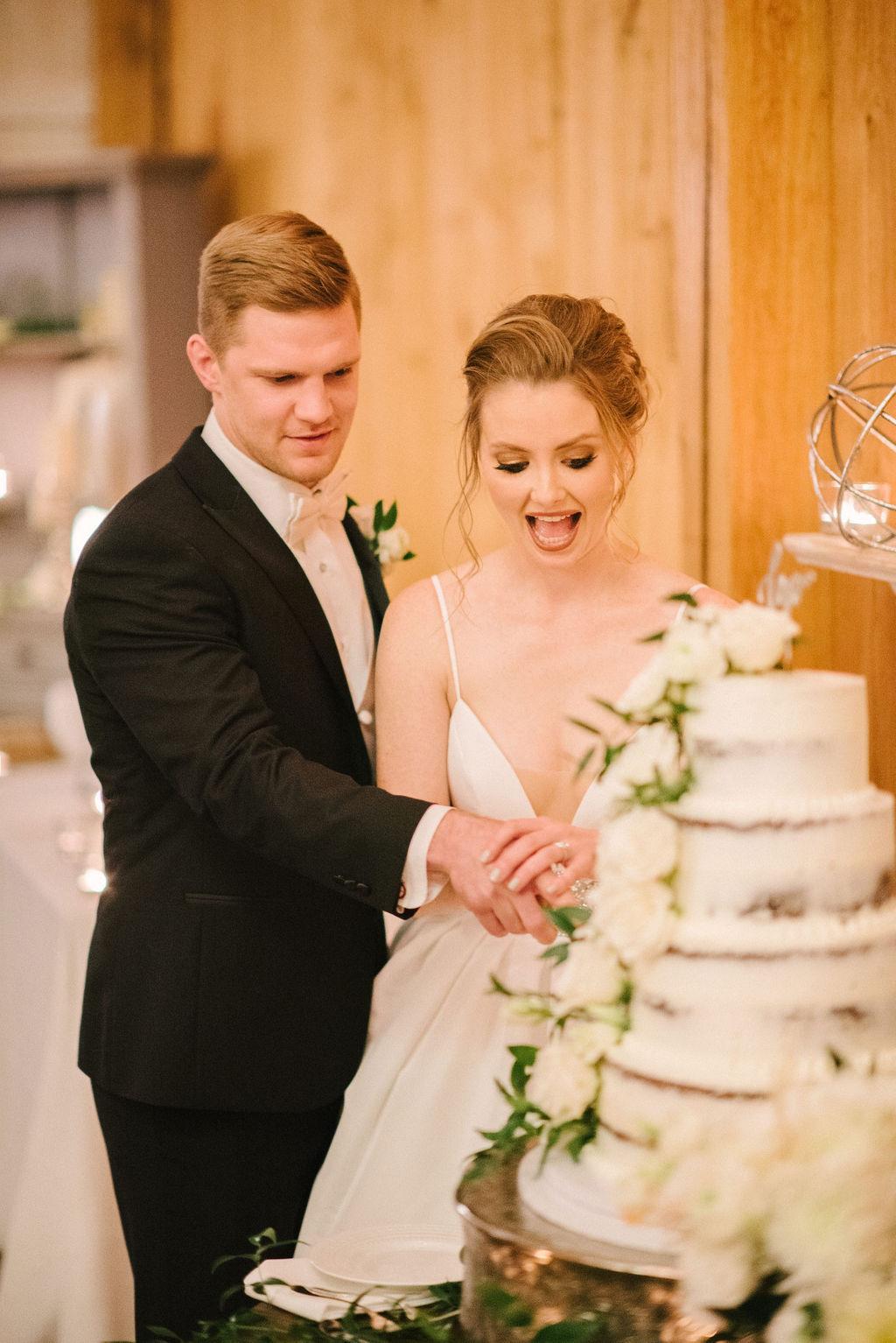 brielle-davis-events-shadow-creek-wedding-annie-david-cake-cutting.jpg