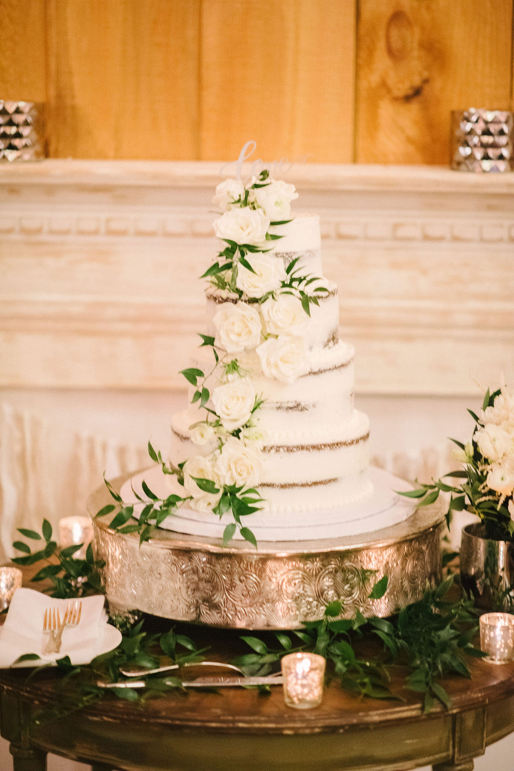 brielle-davis-events-shadow-creek-wedding-annie-david-2064.jpg