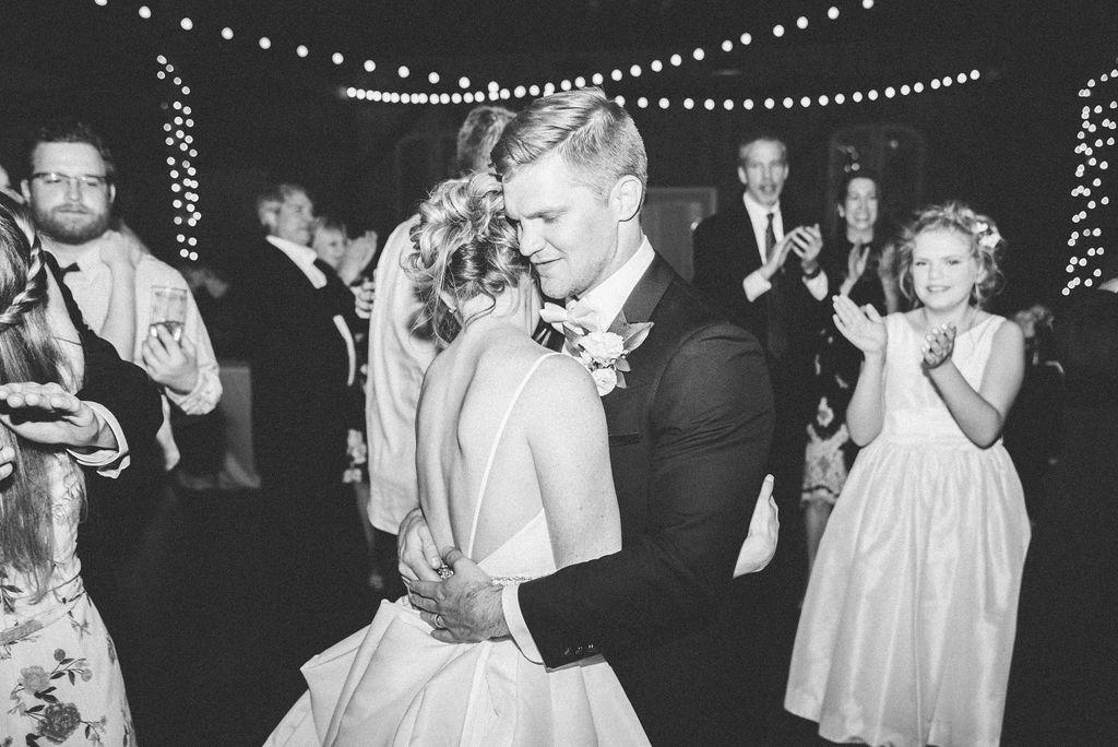 brielle-davis-events-shadow-creek-wedding-annie-david-bride-groom-dancing.jpg