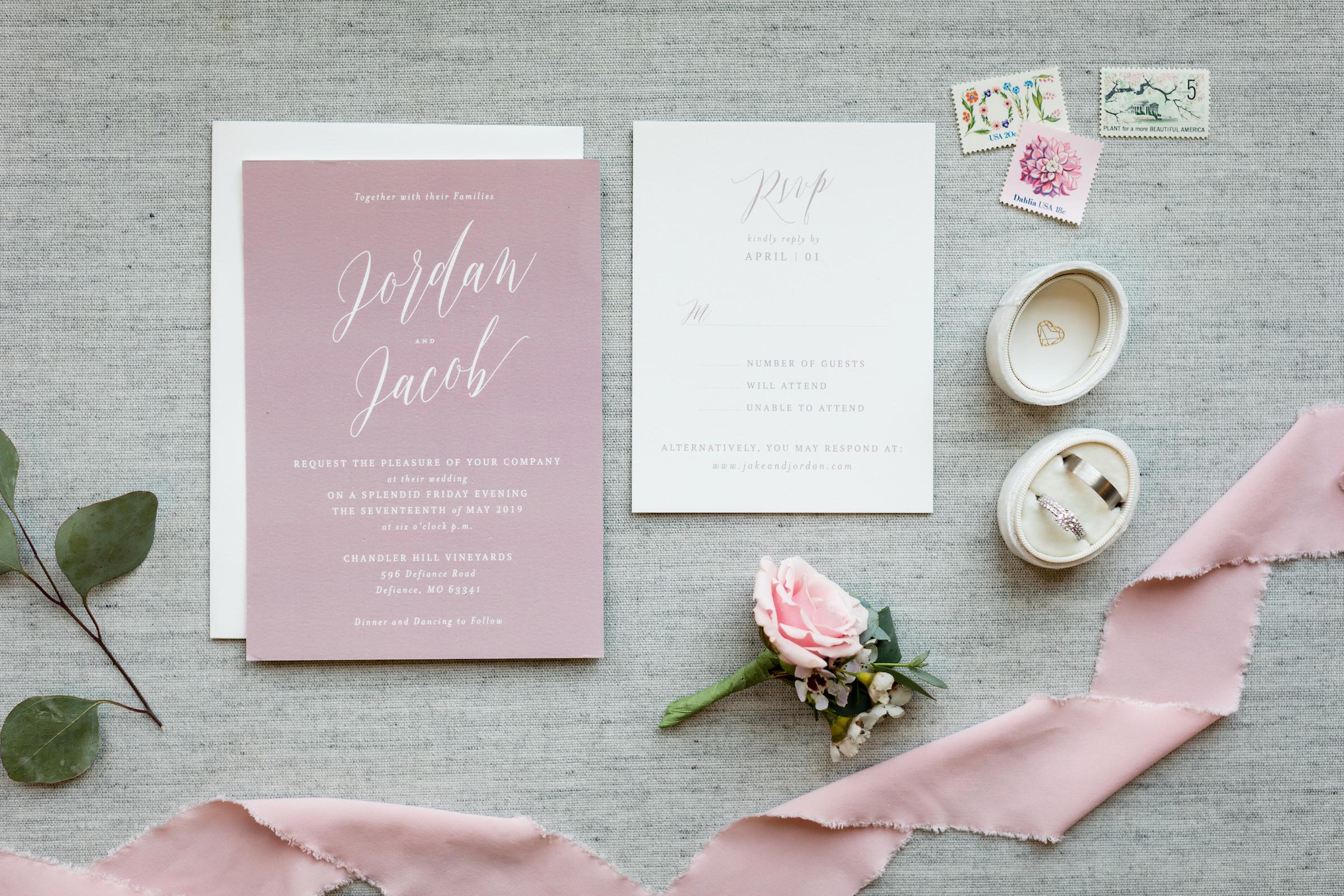 brielle-davis-events-kairos-photography-chandler-hill-wedding-invitation.jpg