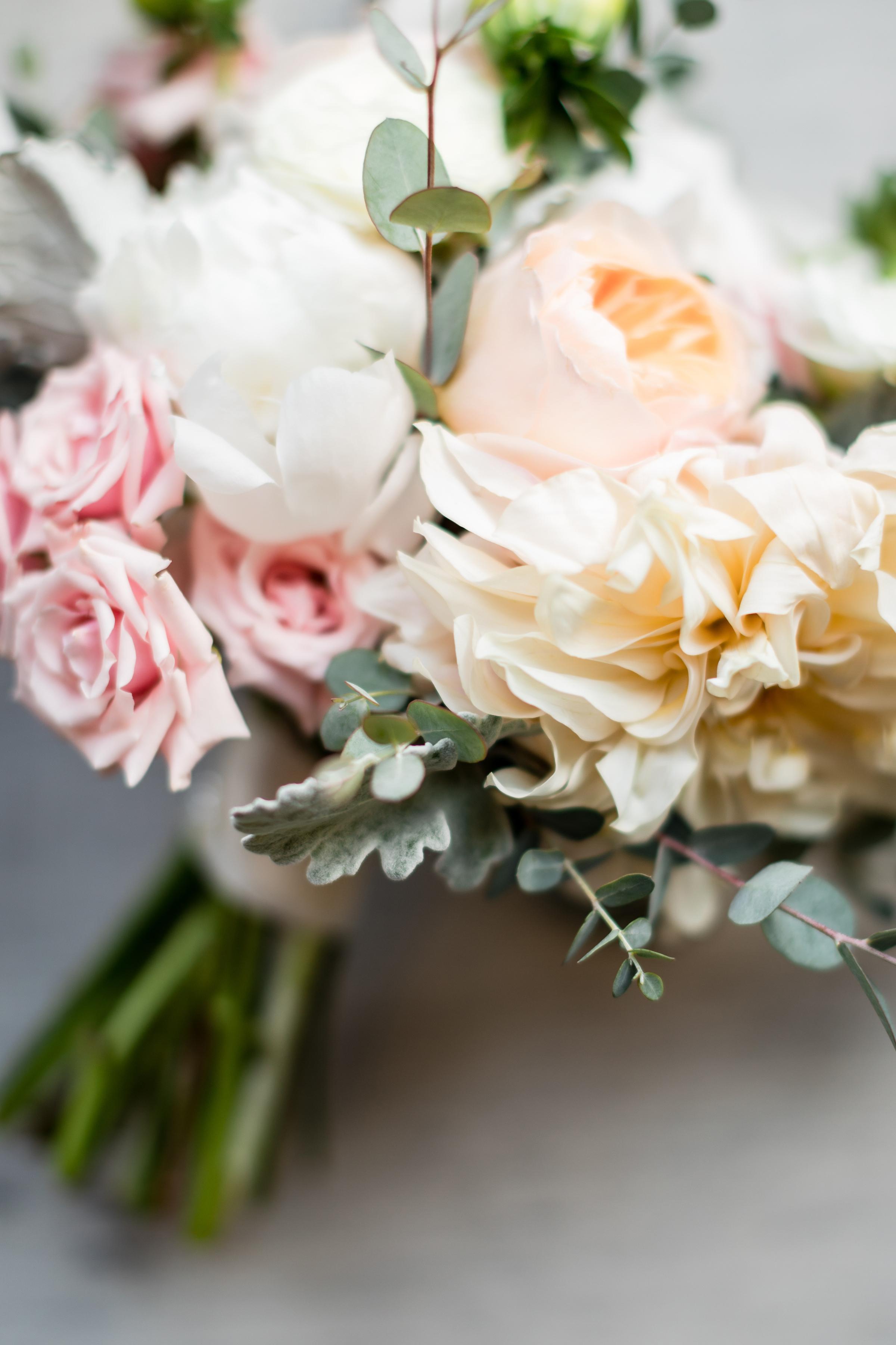 brielle-davis-events-kairos-photography-chandler-hill-wedding-bouquet.jpg
