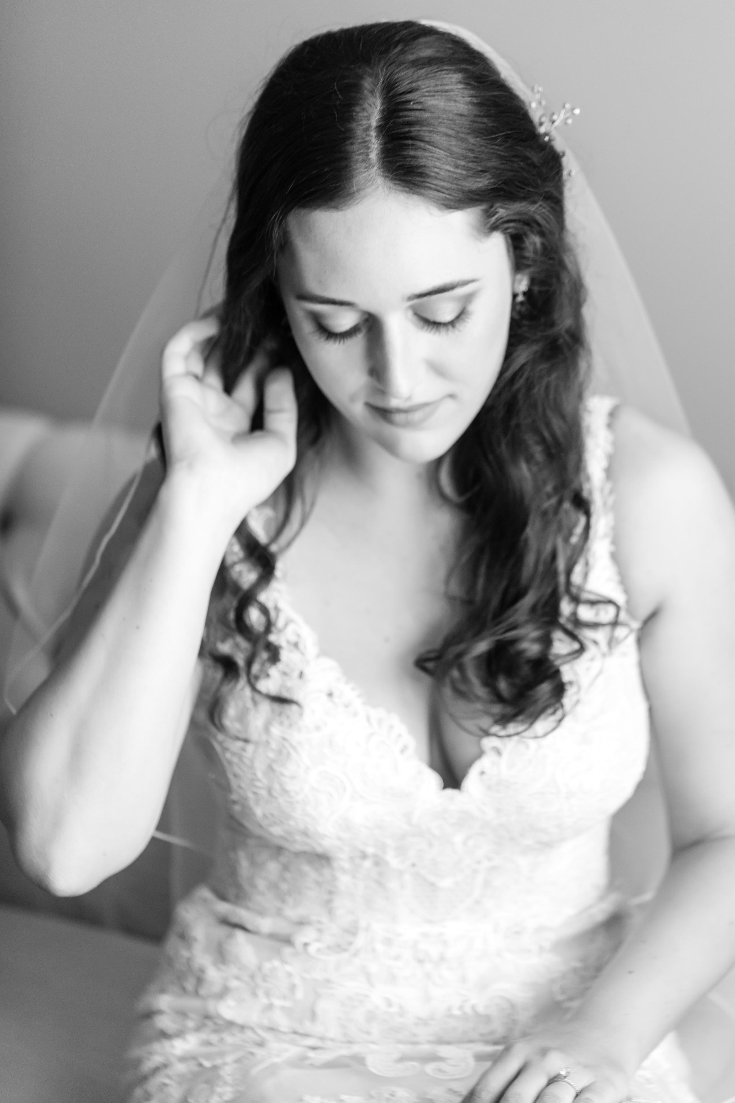 brielle-davis-events-kairos-photography-chandler-hill-wedding-bride.jpg