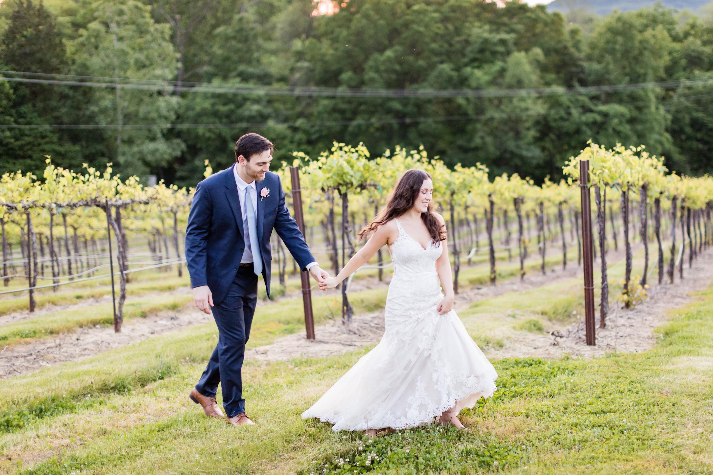 brielle-davis-events-kairos-photography-chandler-hill-wedding-592.jpg