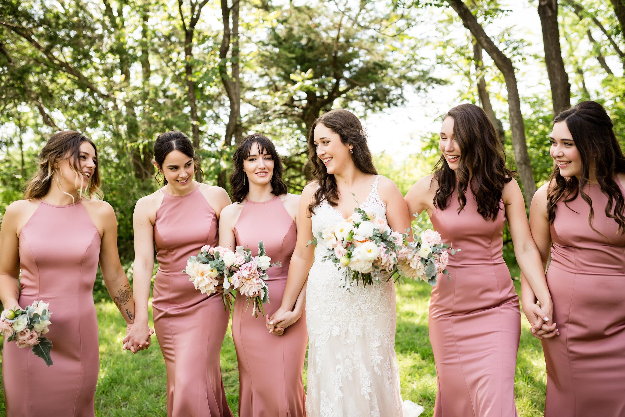 brielle-davis-events-kairos-photography-chandler-hill-wedding-bridesmaids.jpg