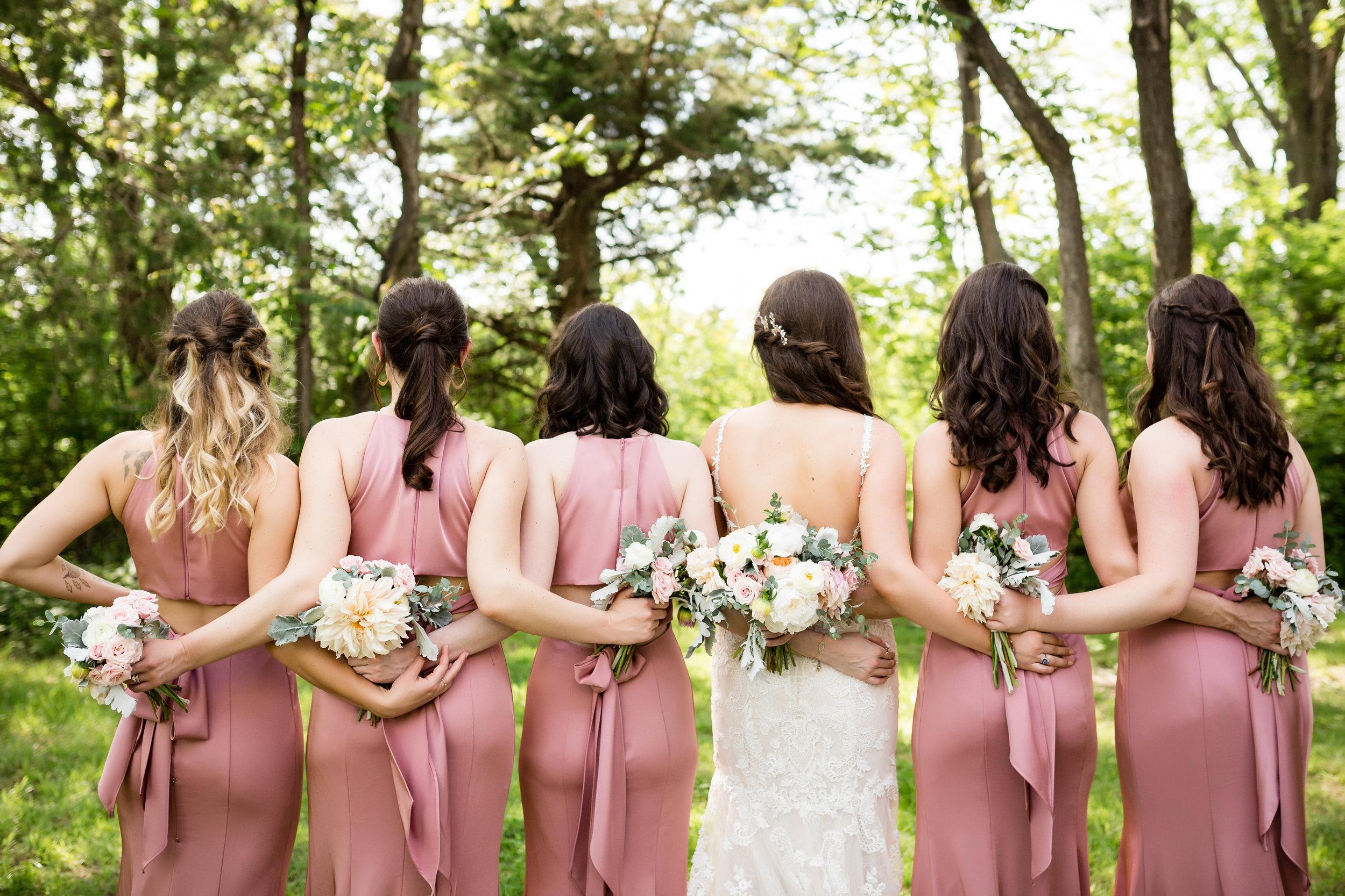 brielle-davis-events-kairos-photography-chandler-hill-wedding-278.jpg