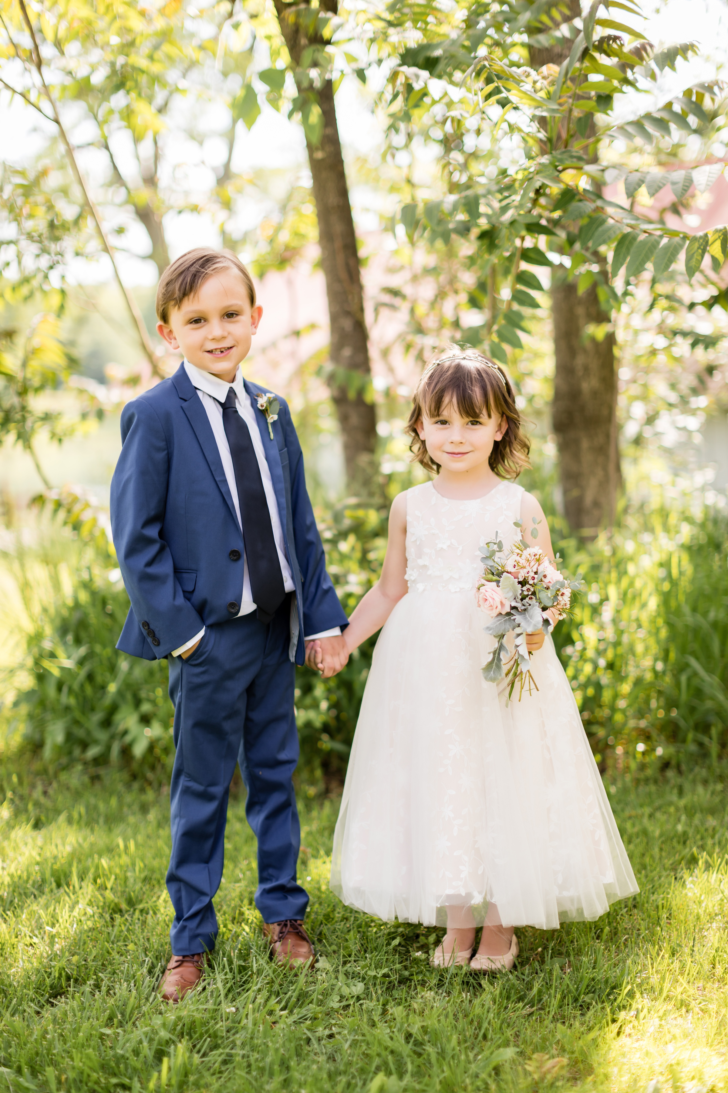 brielle-davis-events-kairos-photography-chandler-hill-wedding-218.jpg