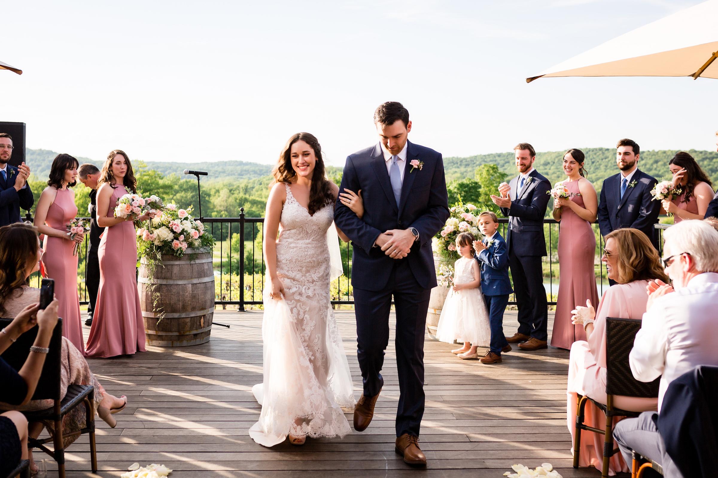 brielle-davis-events-kairos-photography-chandler-hill-wedding-ceremony-recessional.jpg