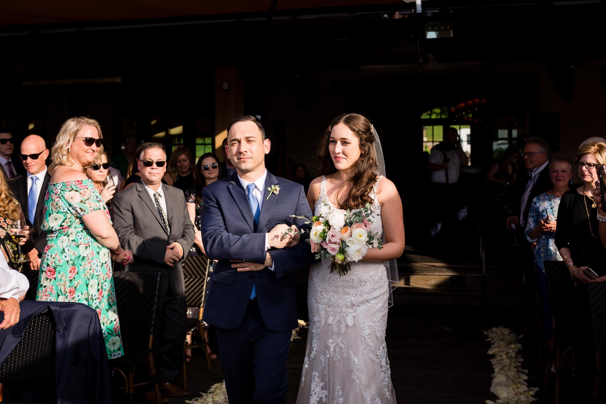 brielle-davis-events-kairos-photography-chandler-hill-wedding-ceremony-445.jpg