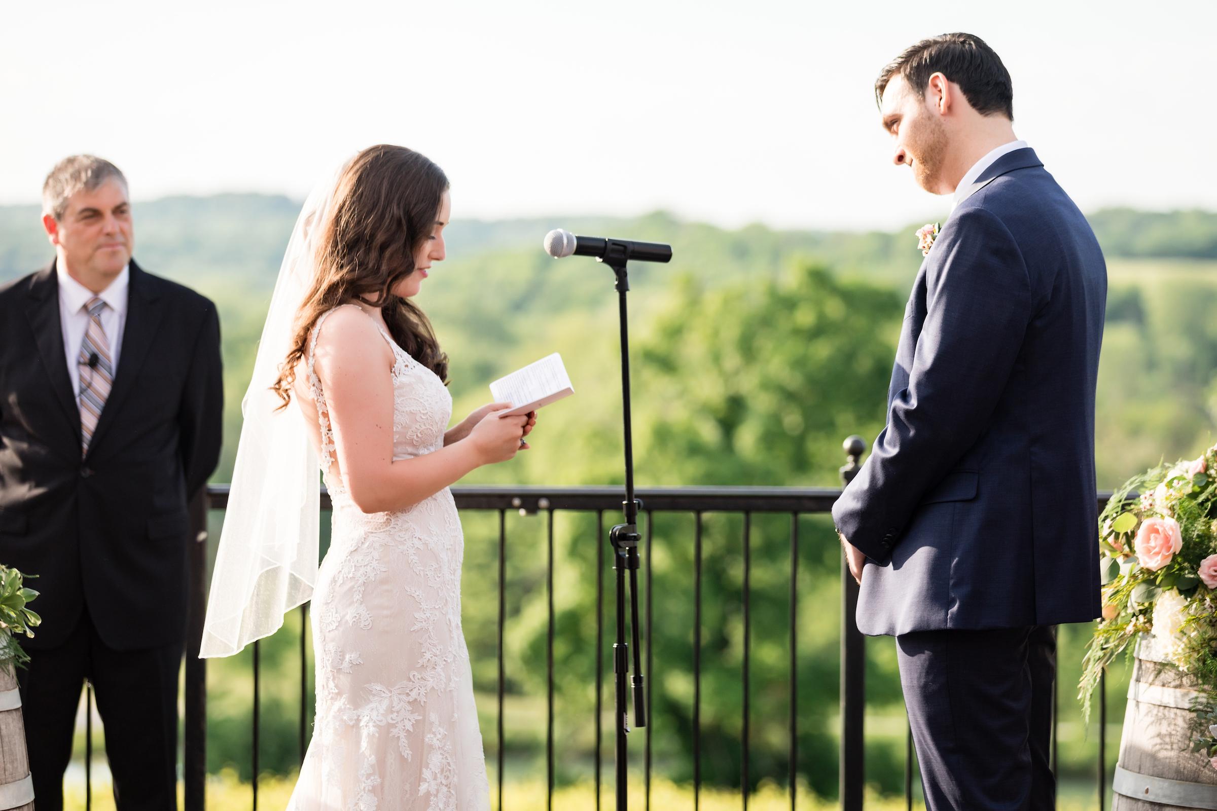 brielle-davis-events-kairos-photography-chandler-hill-wedding-ceremony-478.jpg
