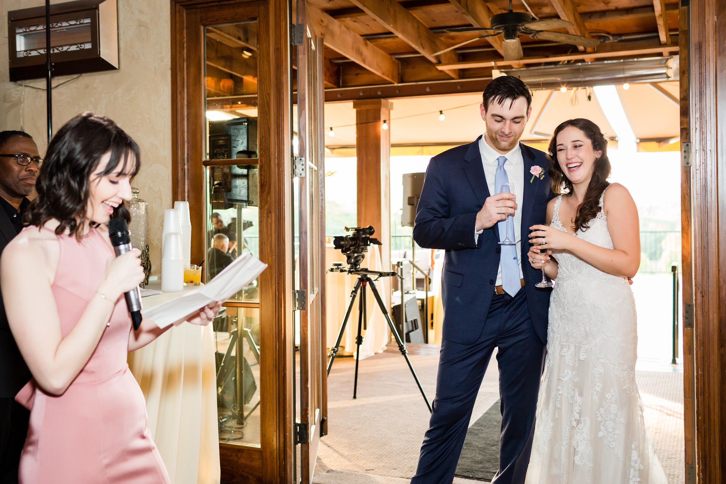 brielle-davis-events-kairos-photography-chandler-hill-wedding-reception-544.jpg