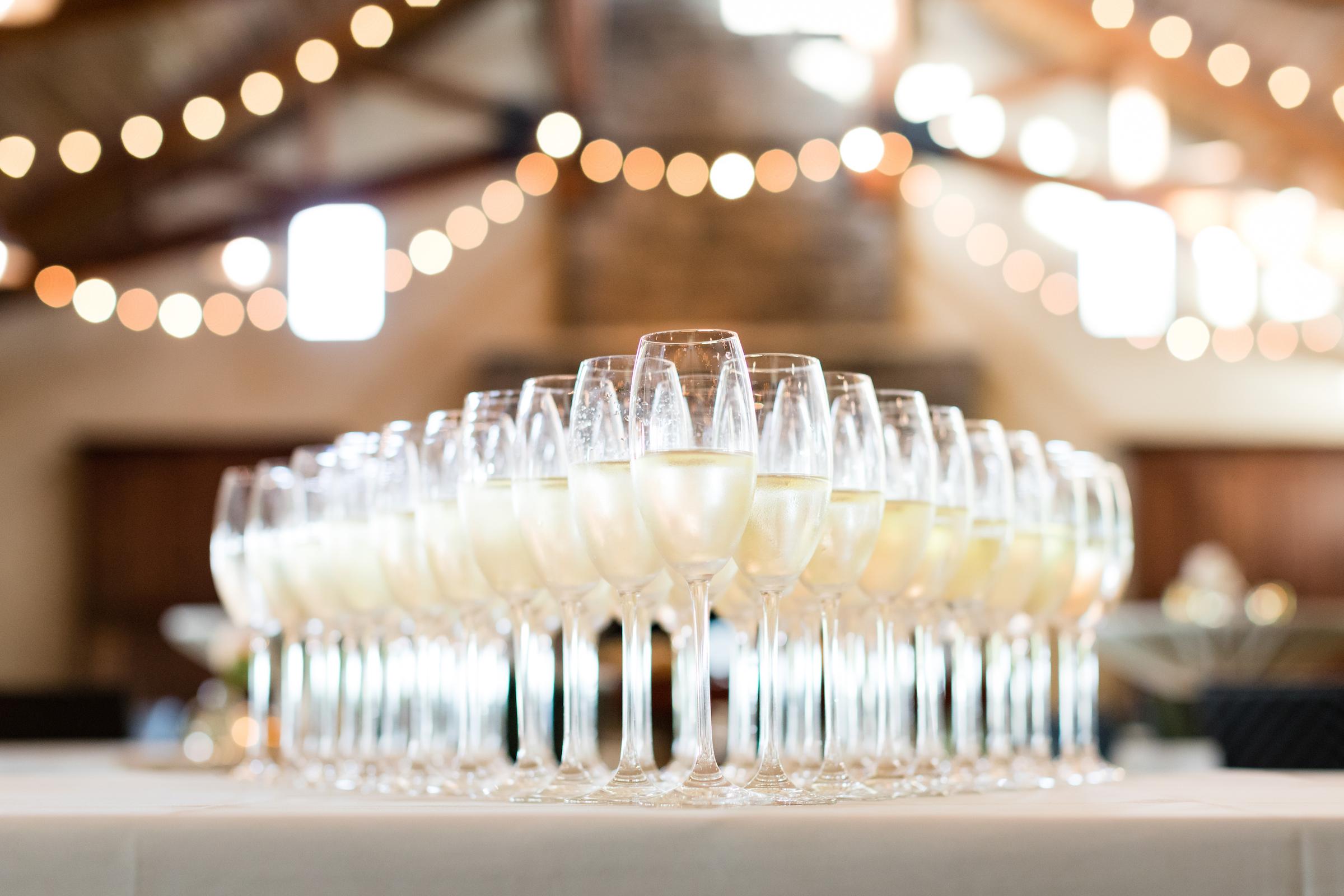brielle-davis-events-kairos-photography-chandler-hill-wedding-reception-475.jpg