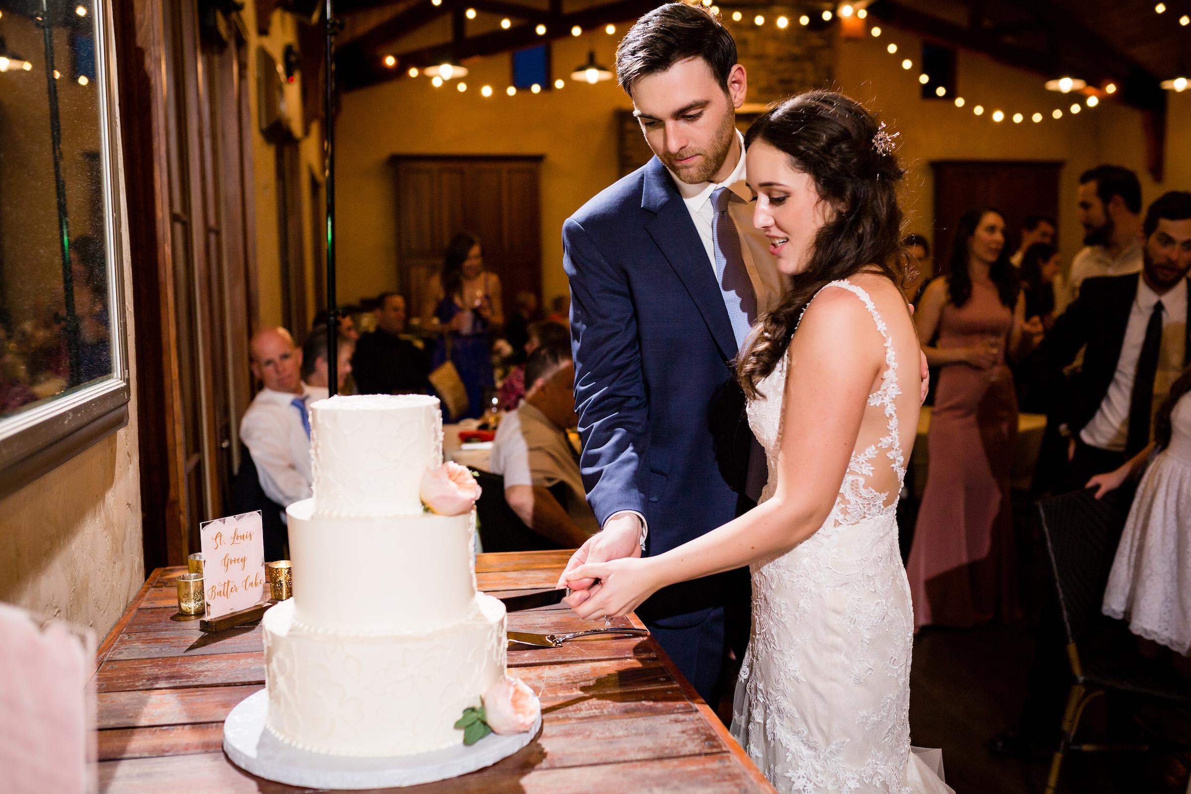 brielle-davis-events-kairos-photography-chandler-hill-wedding-603.jpg