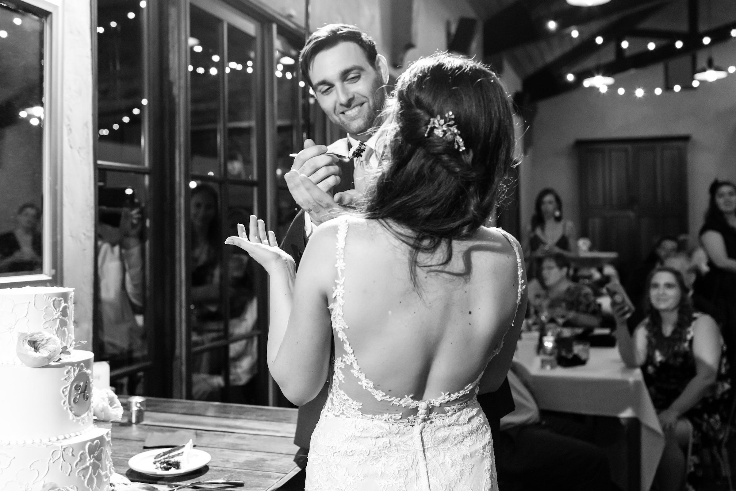 brielle-davis-events-kairos-photography-chandler-hill-wedding-607.jpg
