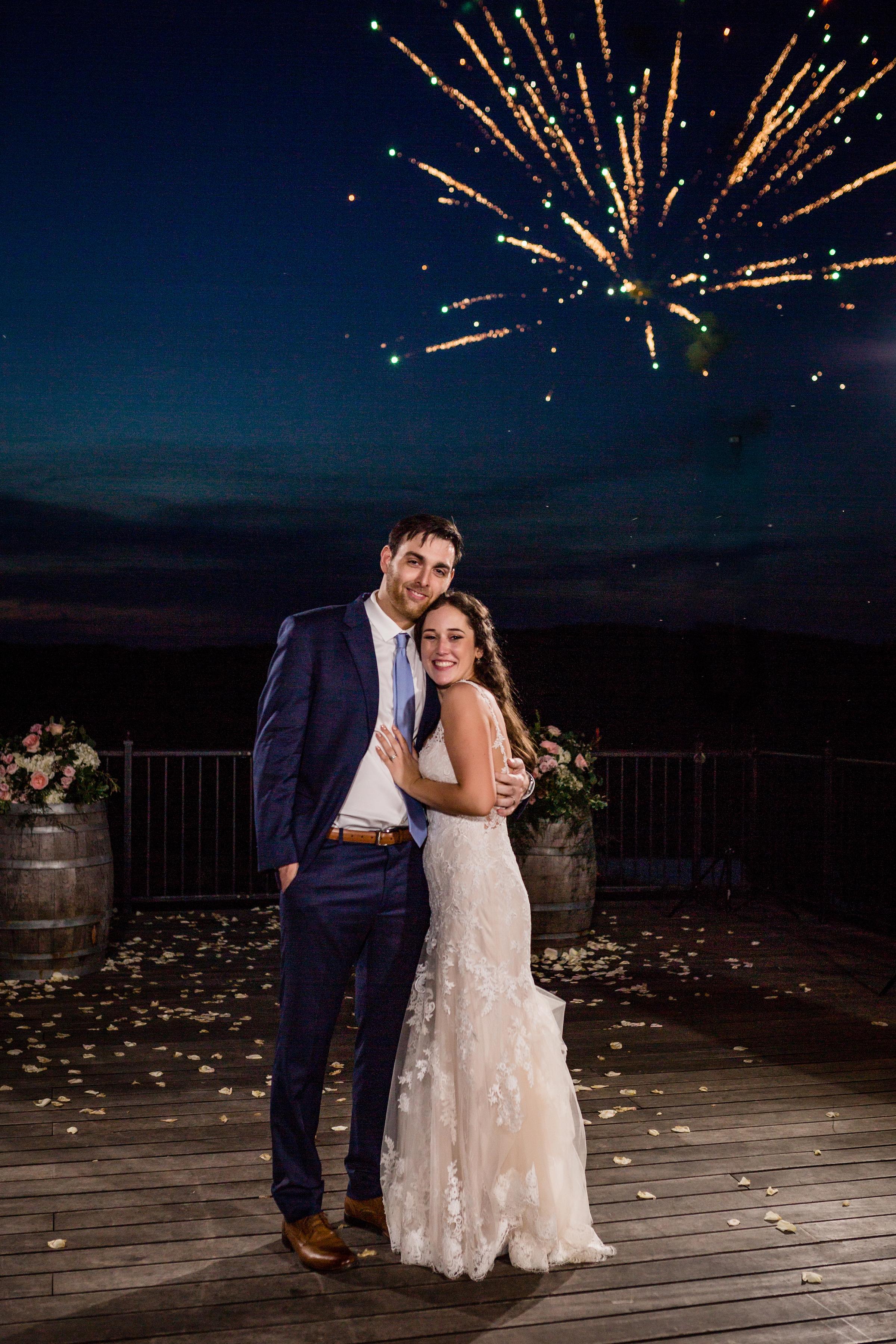brielle-davis-events-kairos-photography-chandler-hill-wedding-fireworks-633.jpg