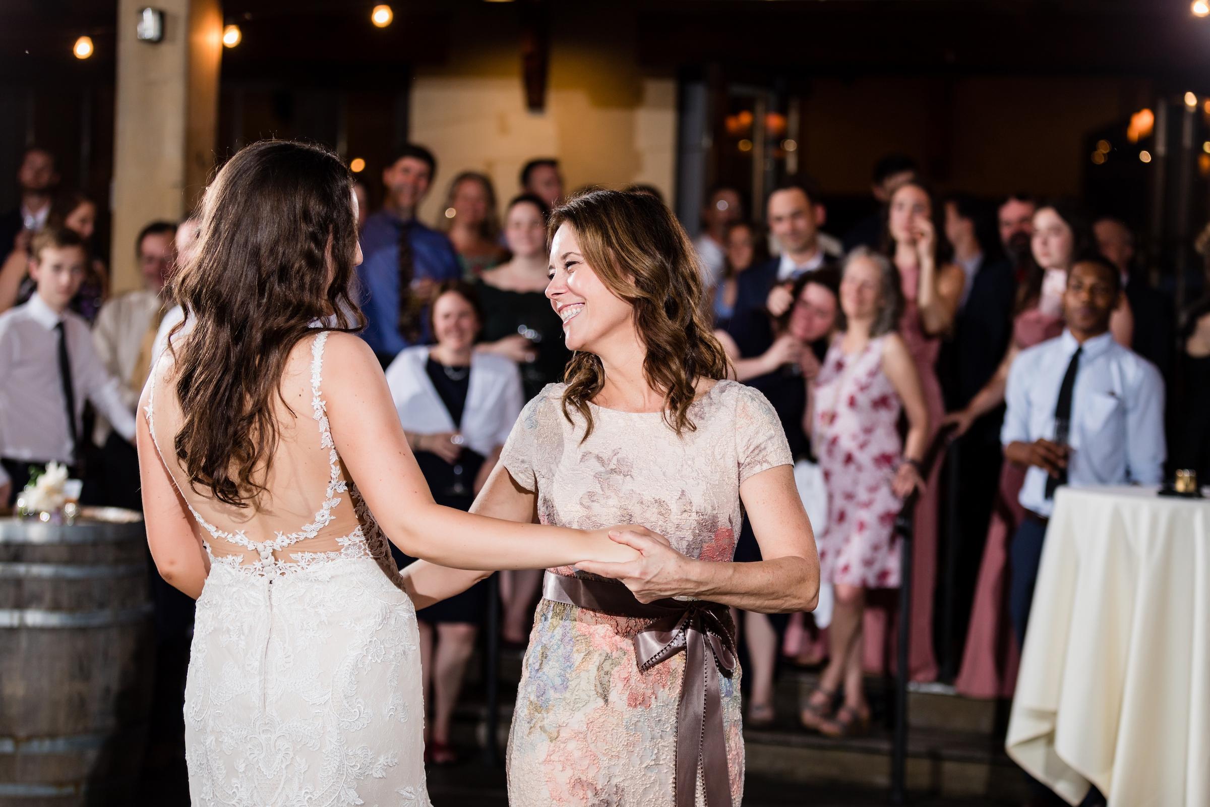brielle-davis-events-kairos-photography-chandler-hill-wedding-dancing-619.jpg