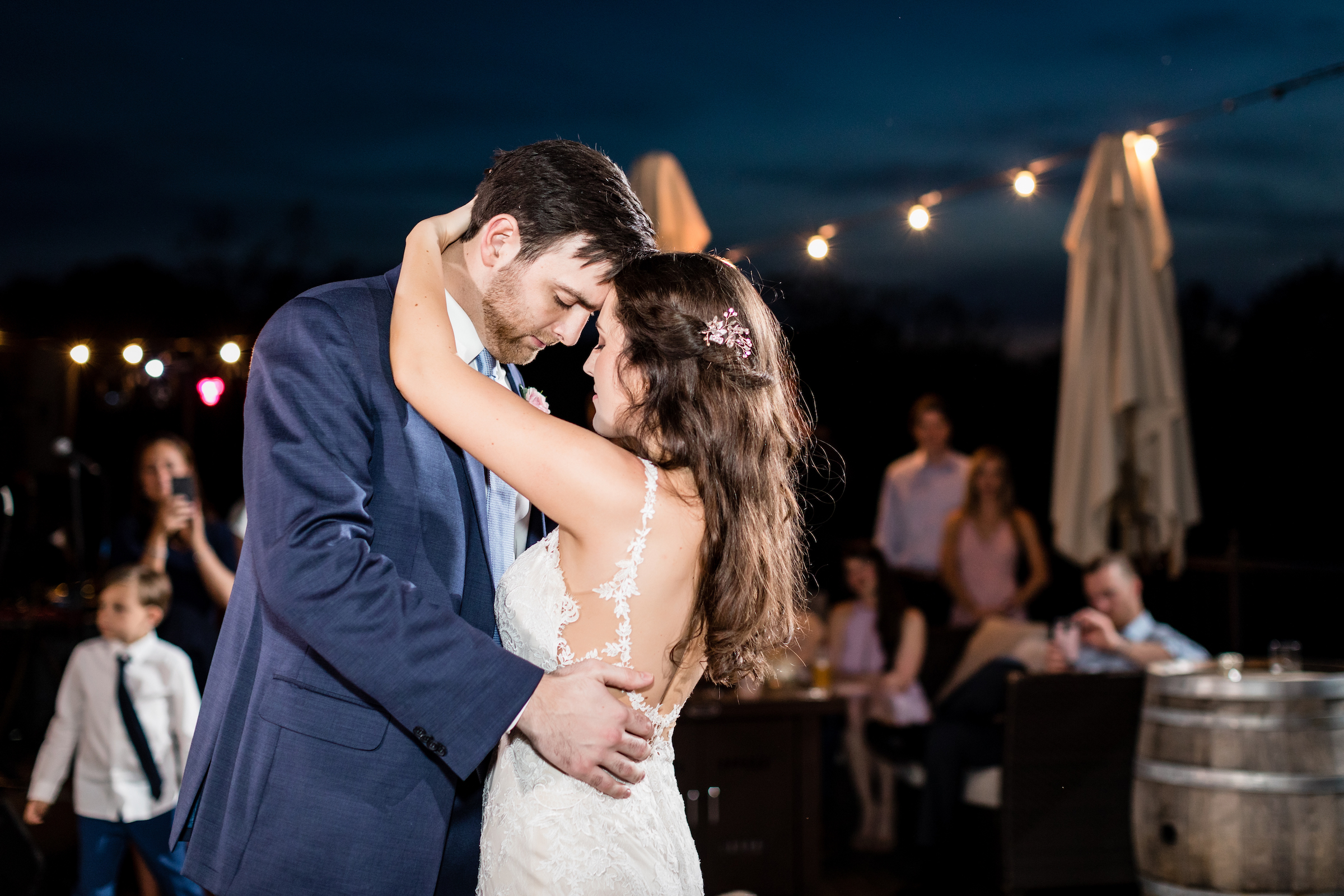 brielle-davis-events-kairos-photography-chandler-hill-wedding-dancing-627.jpg
