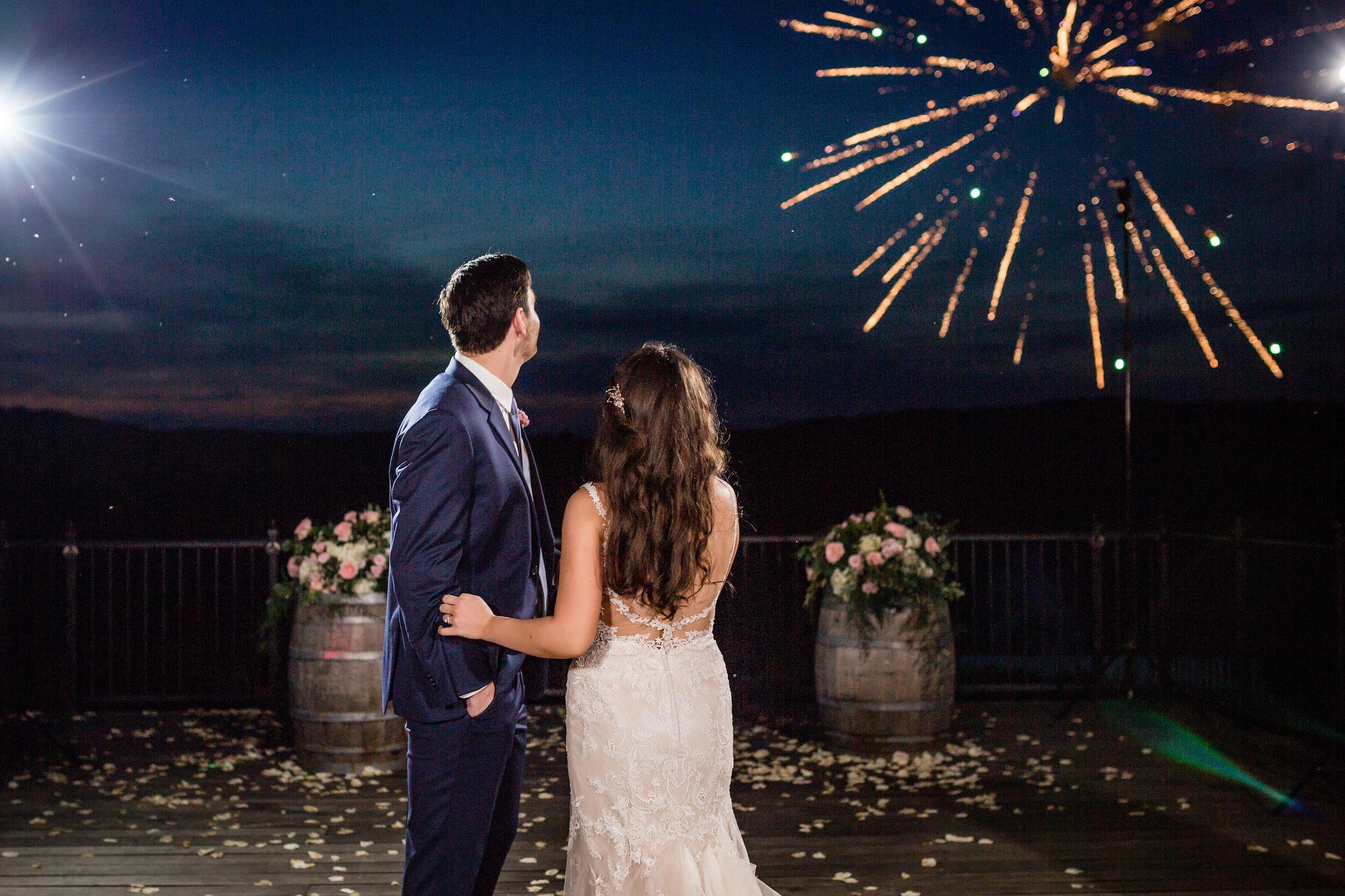 brielle-davis-events-kairos-photography-chandler-hill-wedding-dancing-634.jpg