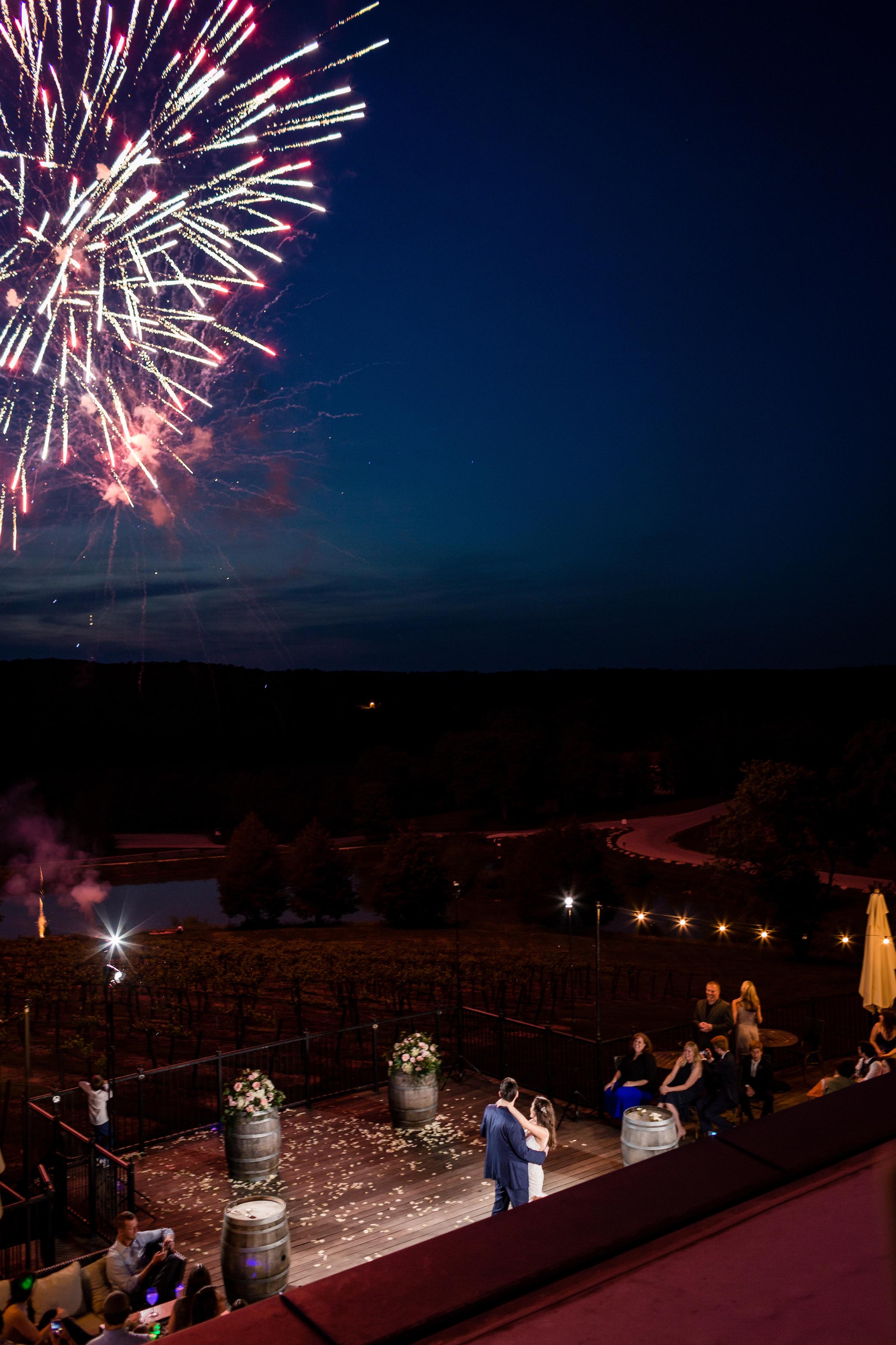 brielle-davis-events-kairos-photography-chandler-hill-wedding-dancing-636.jpg