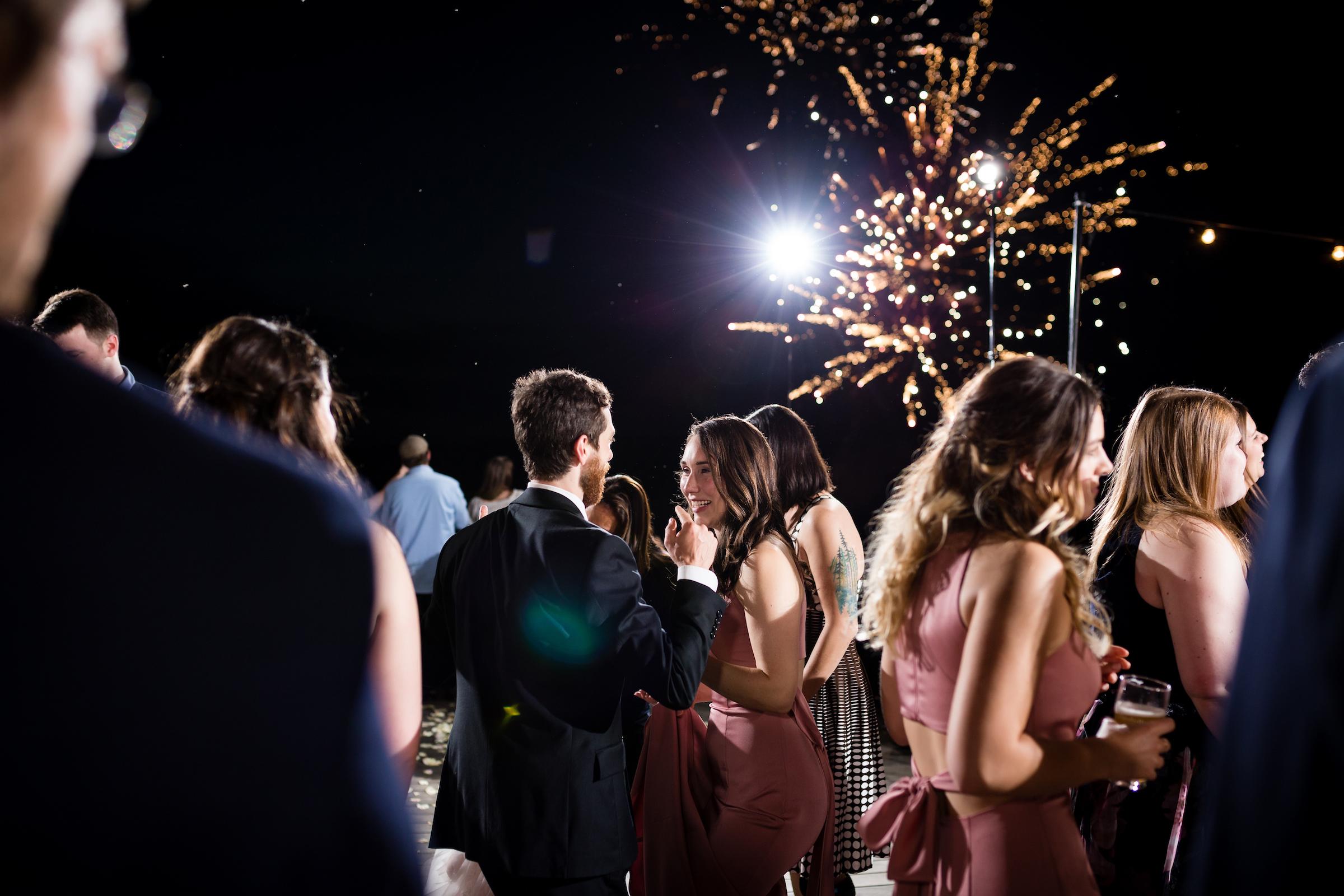 brielle-davis-events-kairos-photography-chandler-hill-wedding-dancing-654.jpg