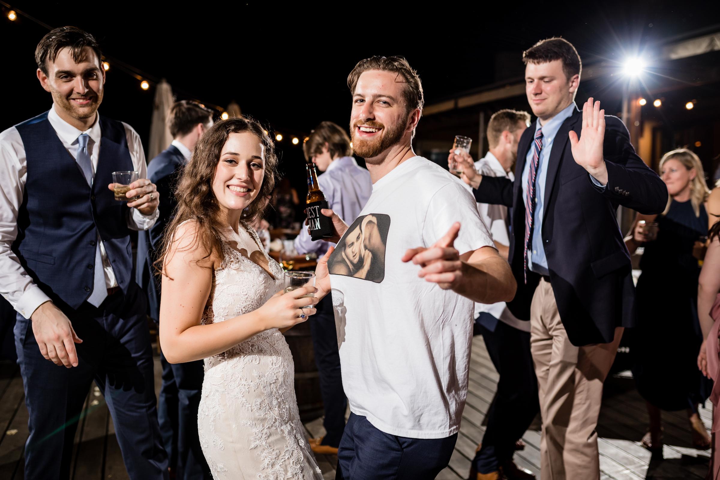 brielle-davis-events-kairos-photography-chandler-hill-wedding-dancing-701.jpg