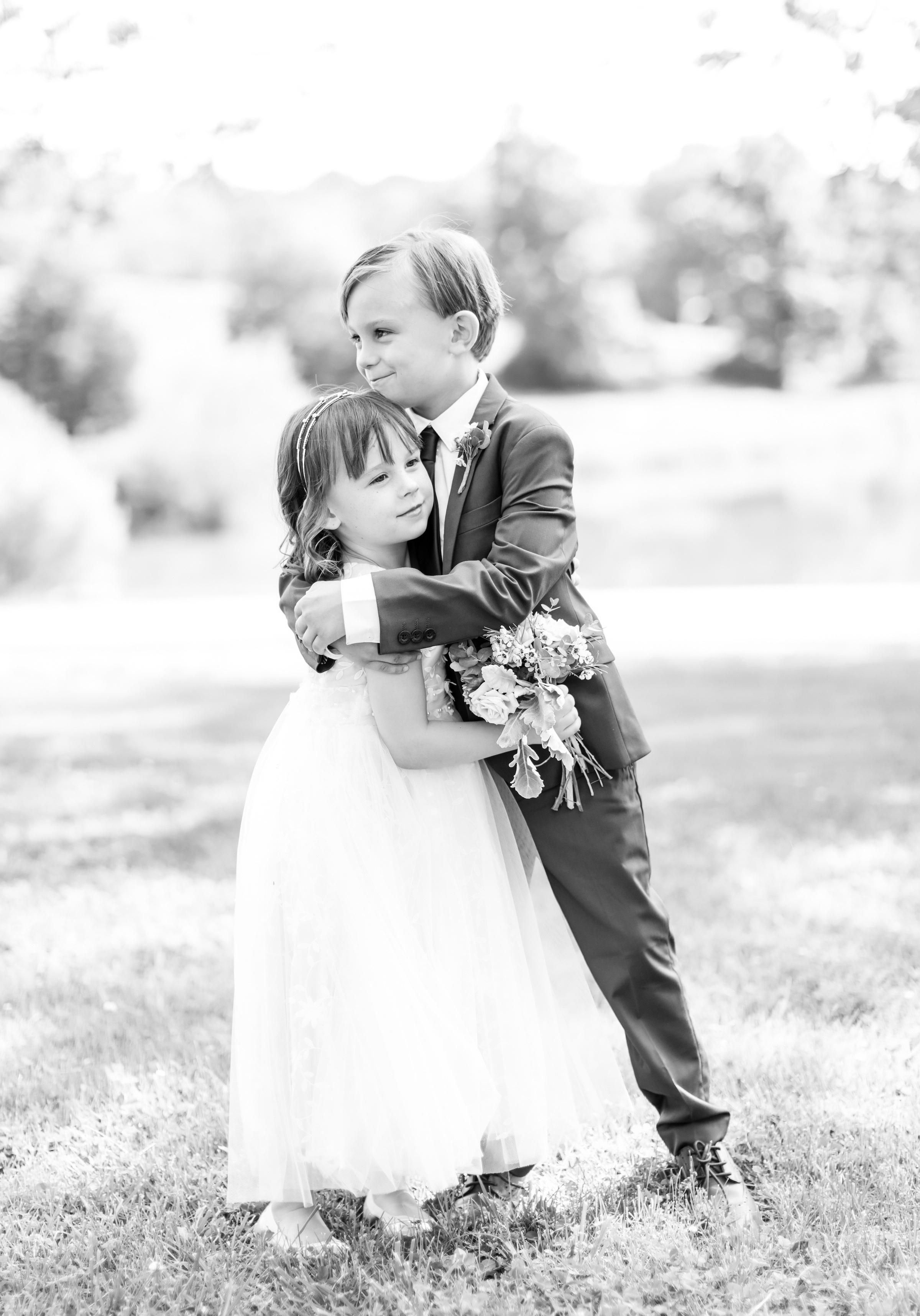 brielle-davis-events-kairos-photography-chandler-hill-wedding-222.jpg