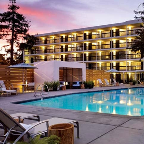 santa-cruz-california-hotel-paradox-pool-deck.jpg