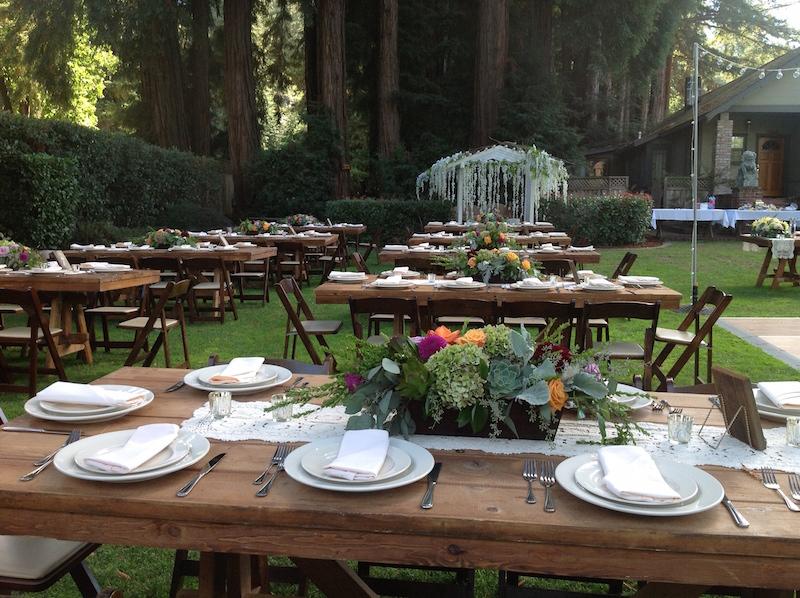 Credit Felton Guild Weddings