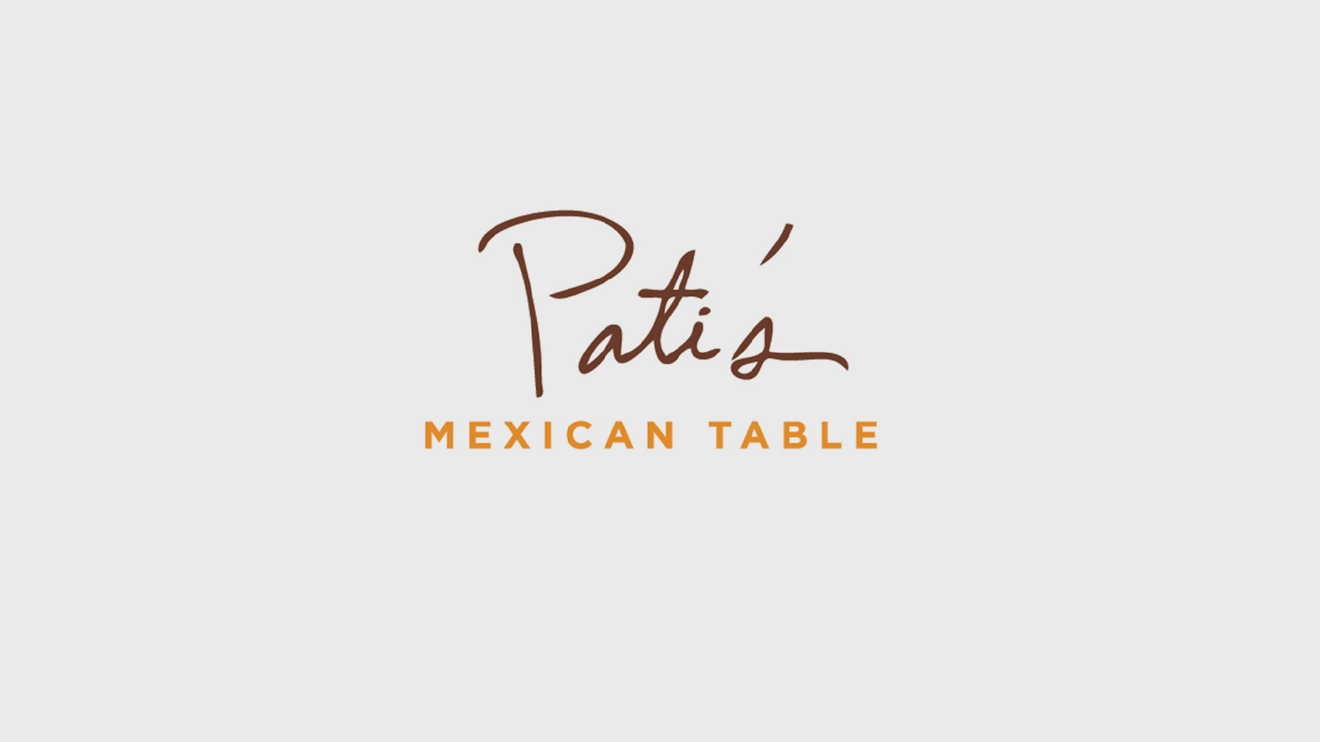 PBS    Co-produced with FRANK   In this series, Pati embarks upon an exciting and entertaining journey, where each dish serves as a point of departure into Mexico's rich history and culture, Pati's personal experiences, and her ongoing conversations with cooks in both Mexico and the US.
