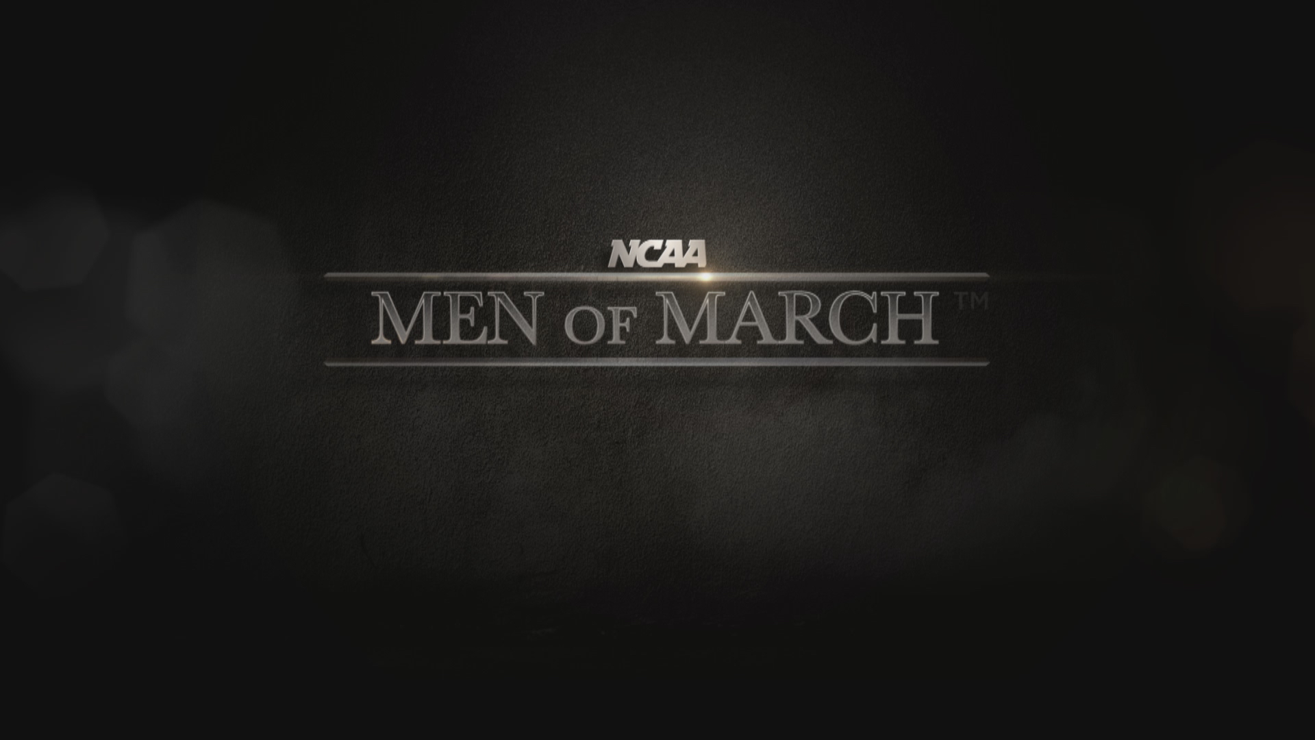 MEN OF MARCH.jpeg