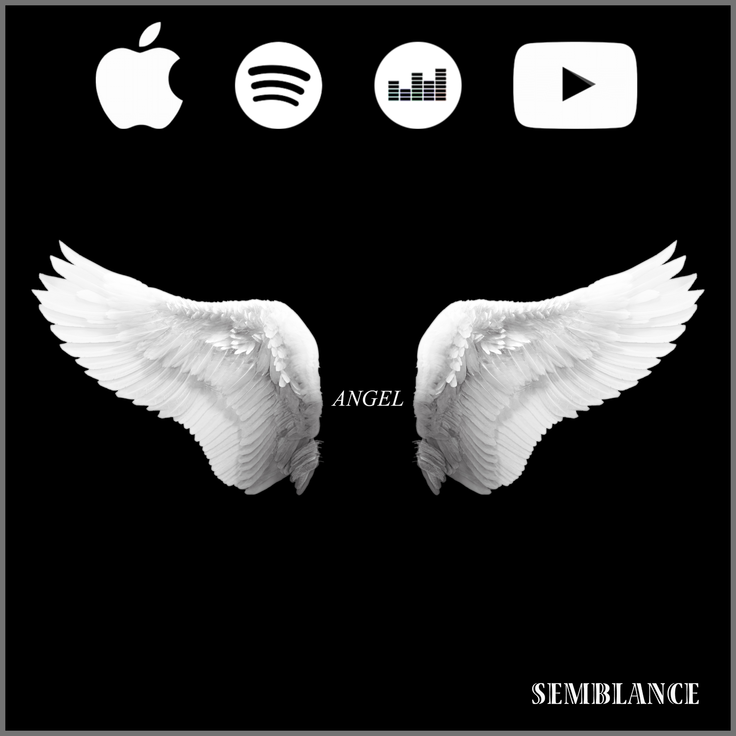 angel released with border.png