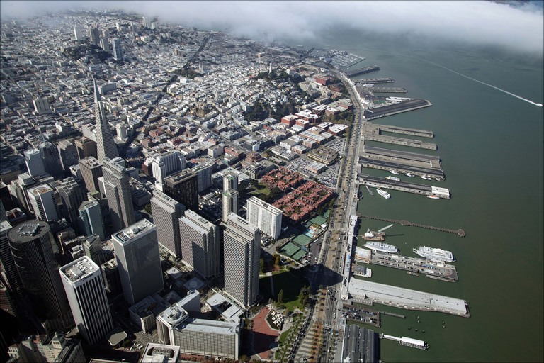 san-francisco-aerial-view.jpg