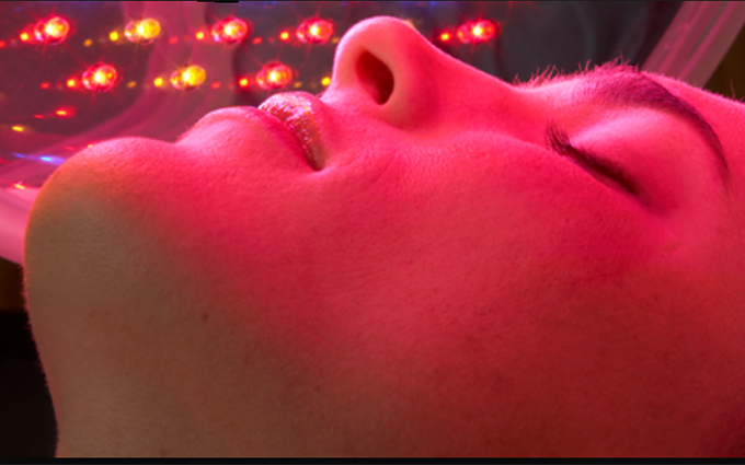 red-led-light-therapy.jpg
