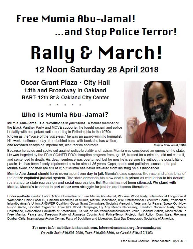 Mumia rally flyer 042818.jpg