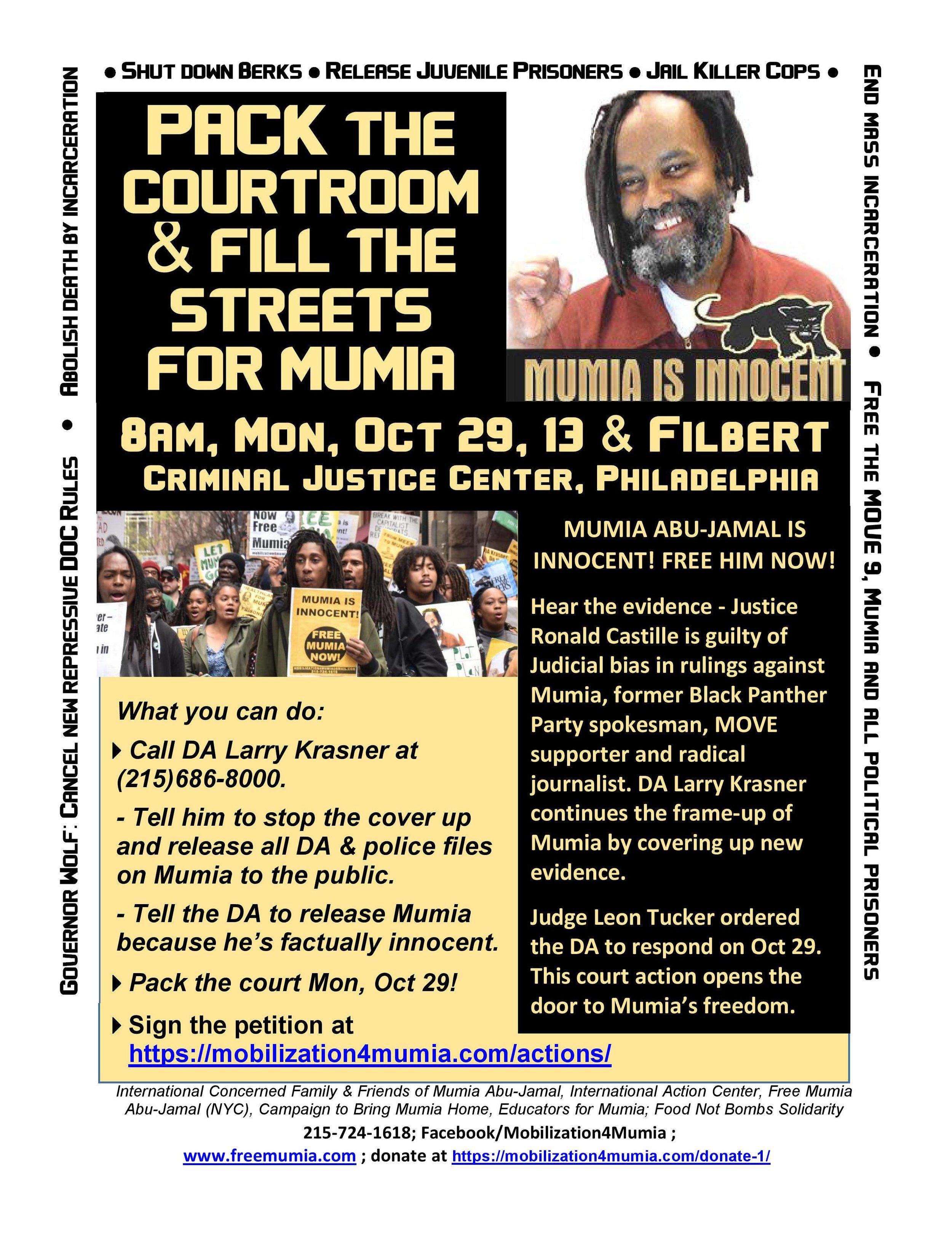 Mumia Oct 29 flier-page-001.jpg
