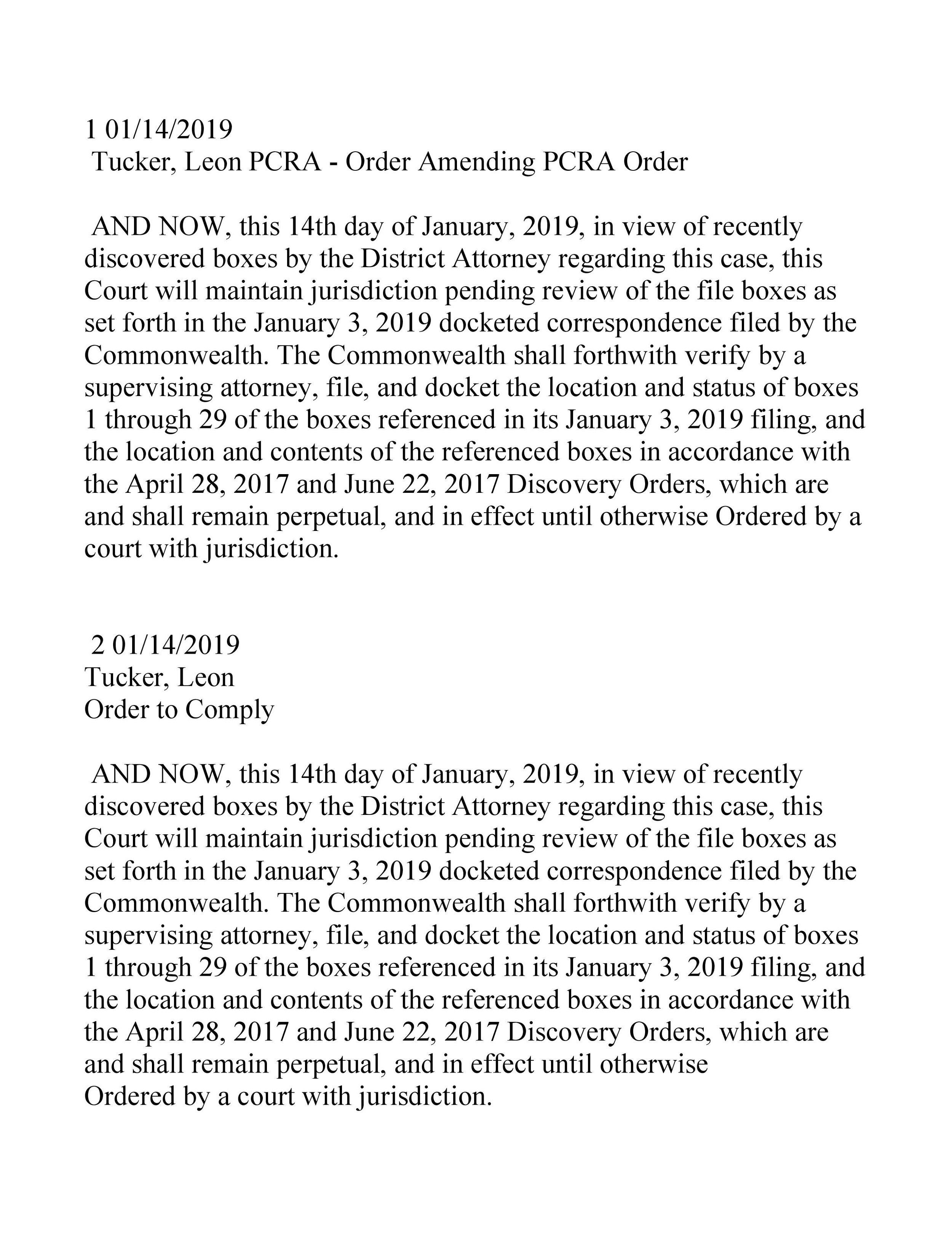 Judge Tucker Jan 14 order re-Krasner s found boxes-page-001.jpg