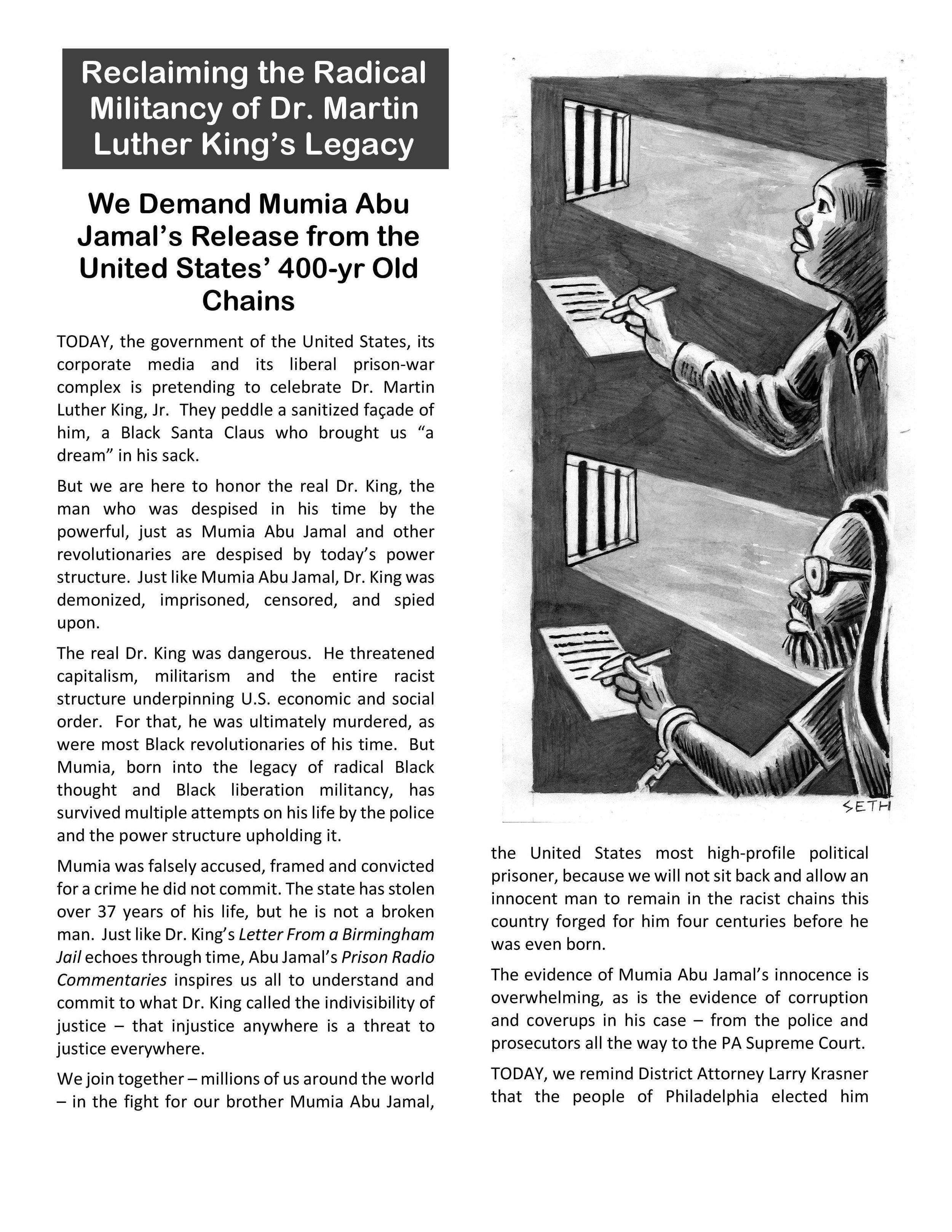 Mumia MLK Day Flyer 2019 (2)-page-001.jpg