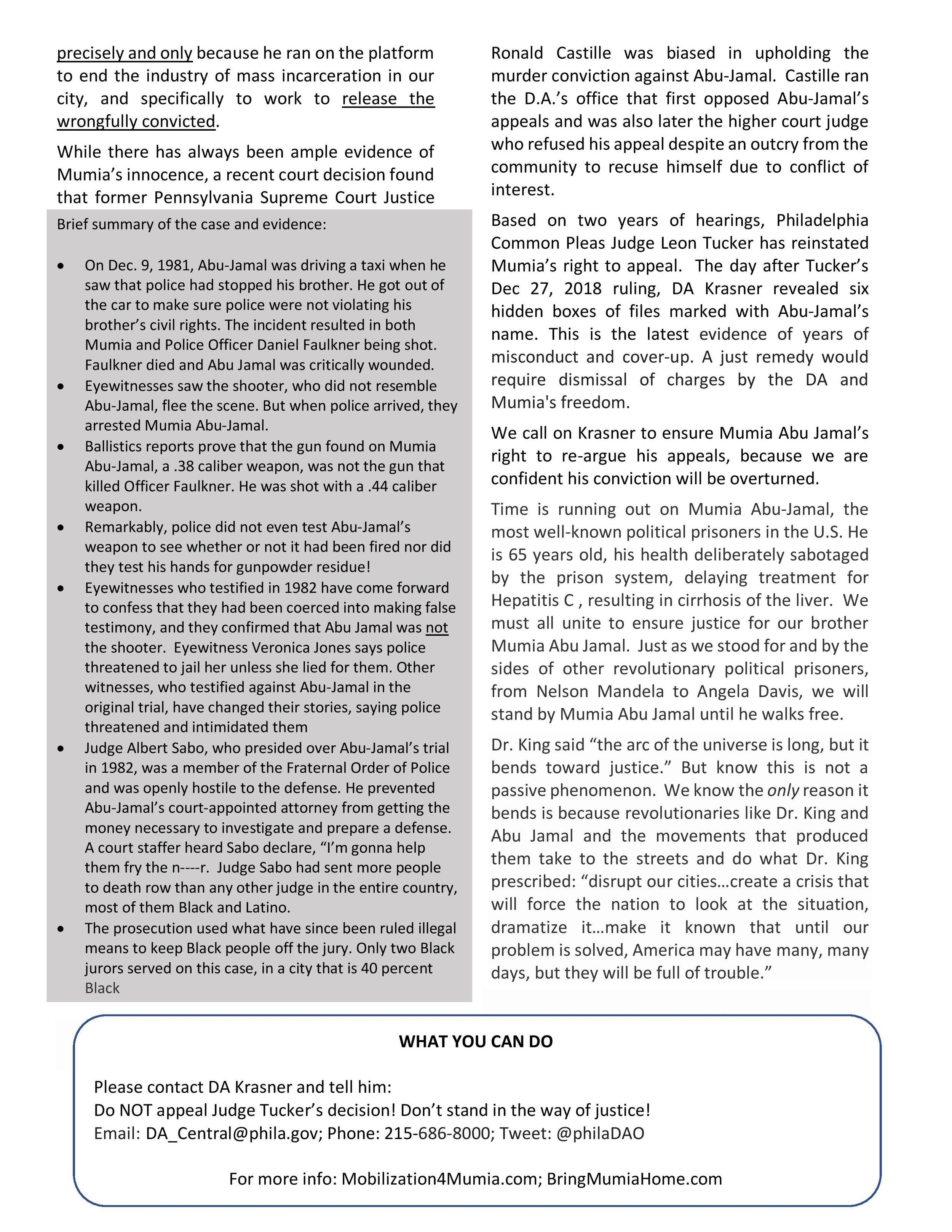 Mumia MLK Day Flyer 2019 (2)-page-002 (1).jpg